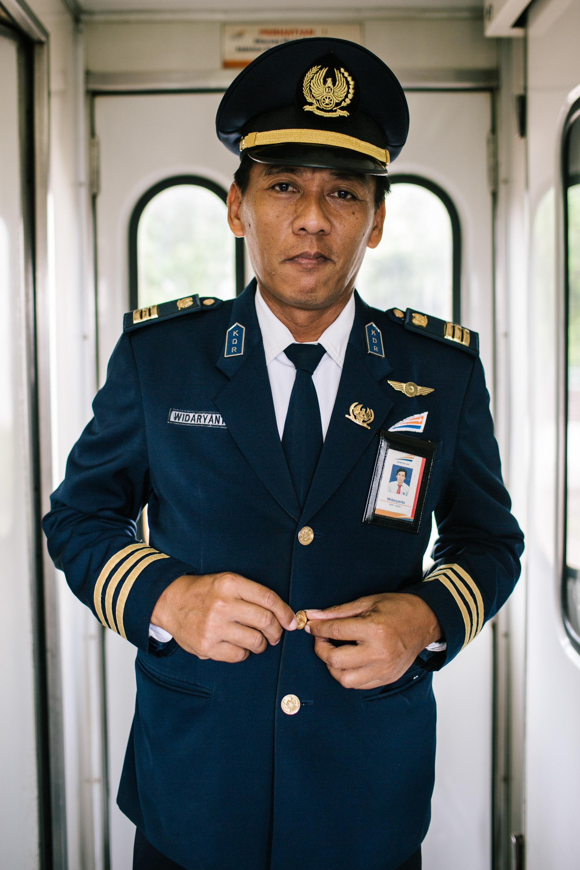 Agung Parameswara_Krakatau Express_07.JPG