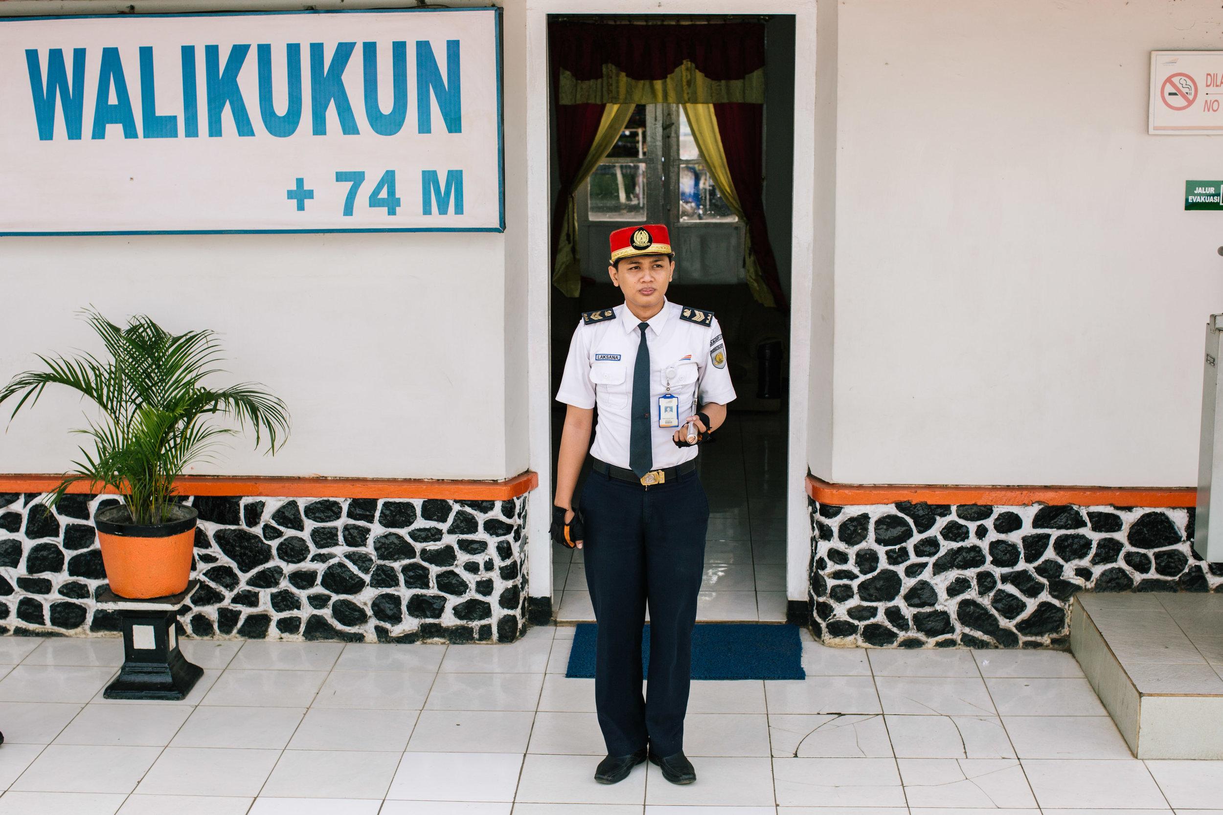 Agung Parameswara_Krakatau Express_12.JPG