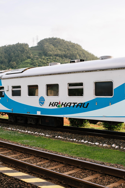 Agung Parameswara_Krakatau Express_21.JPG