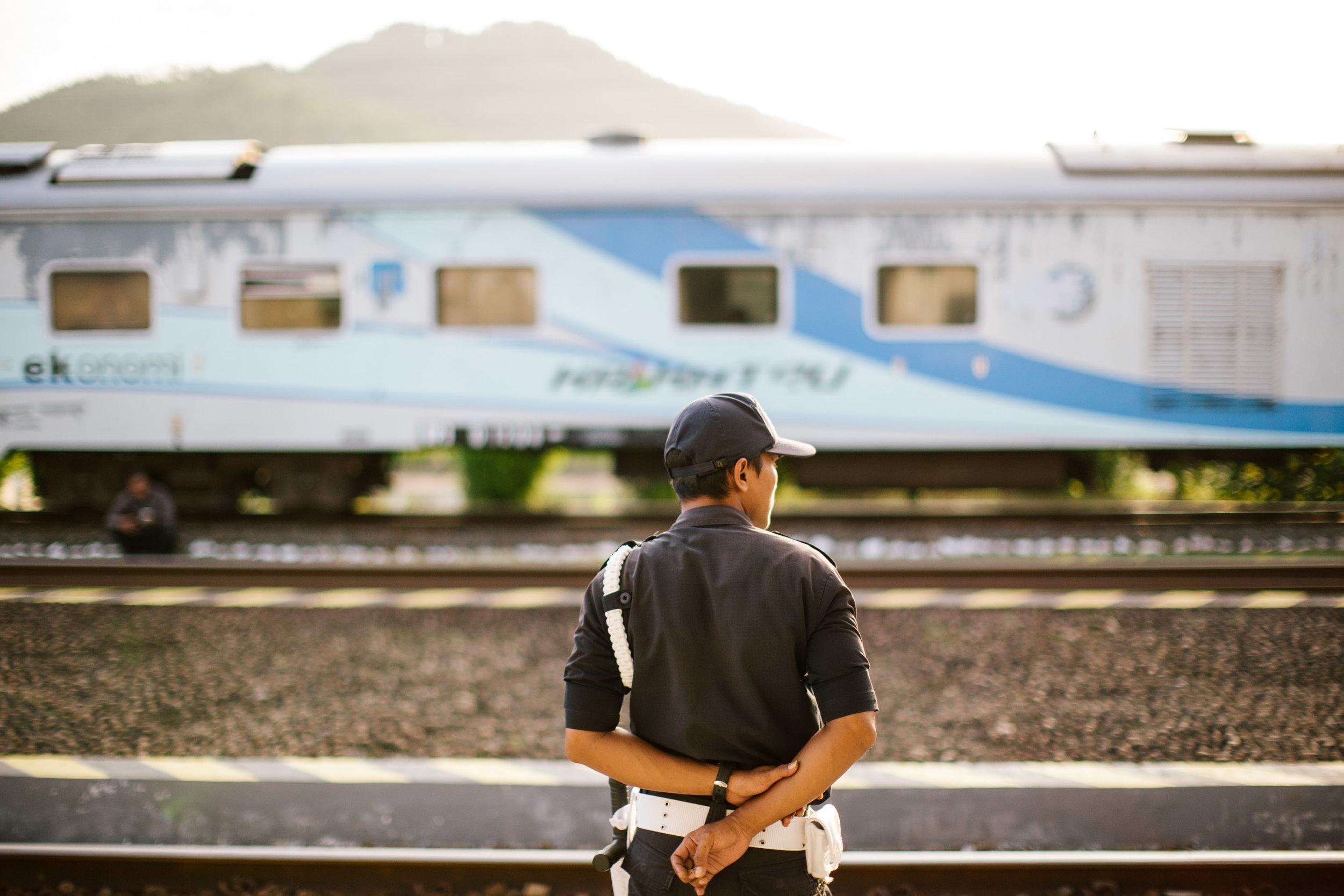 Agung Parameswara_Krakatau Express_24.JPG