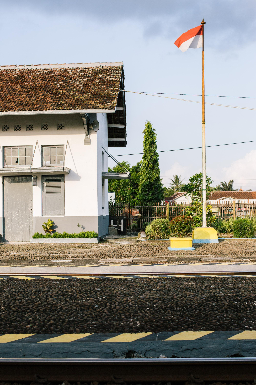 Agung Parameswara_Krakatau Express_22.JPG