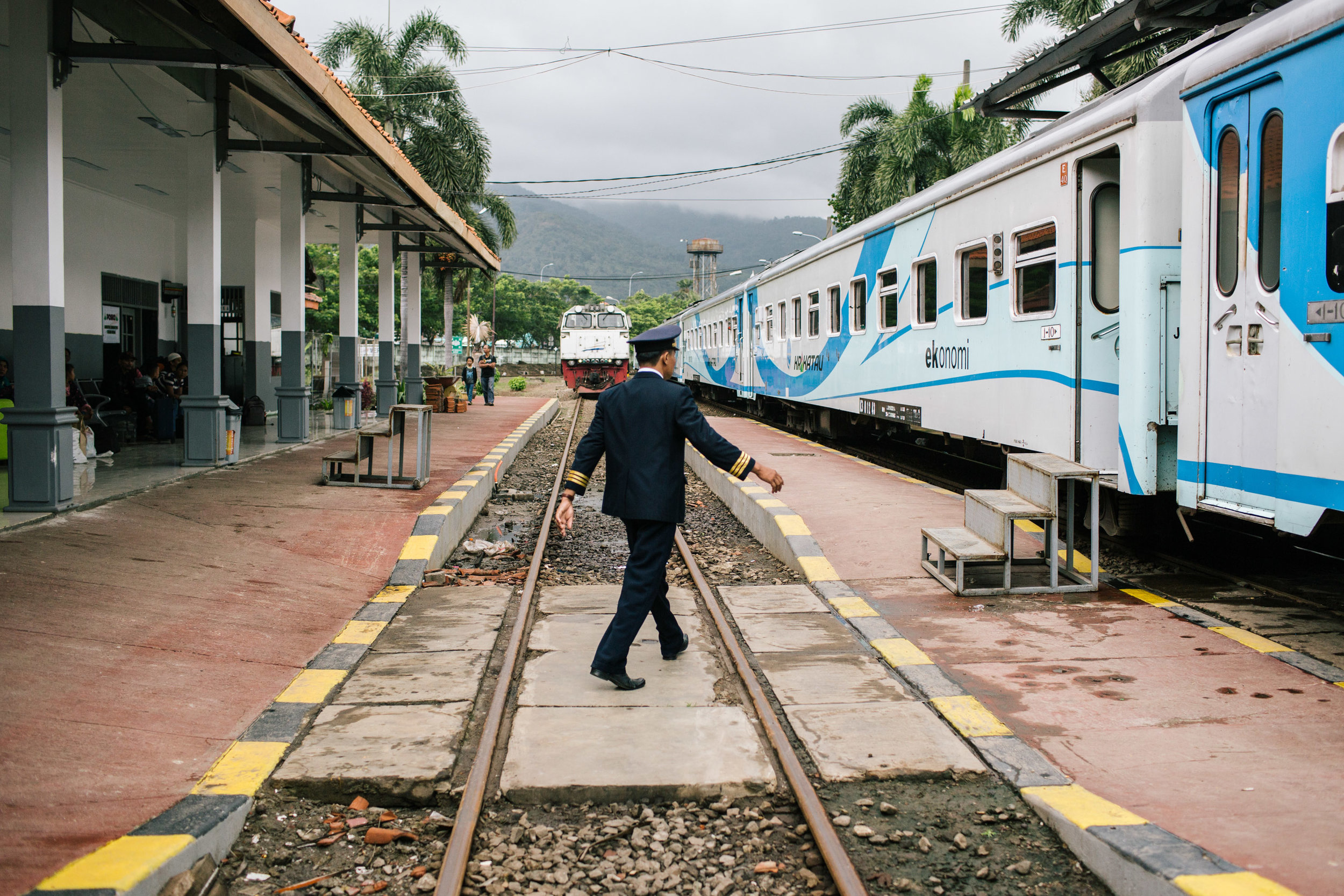 Agung Parameswara_Krakatau Express_26.JPG