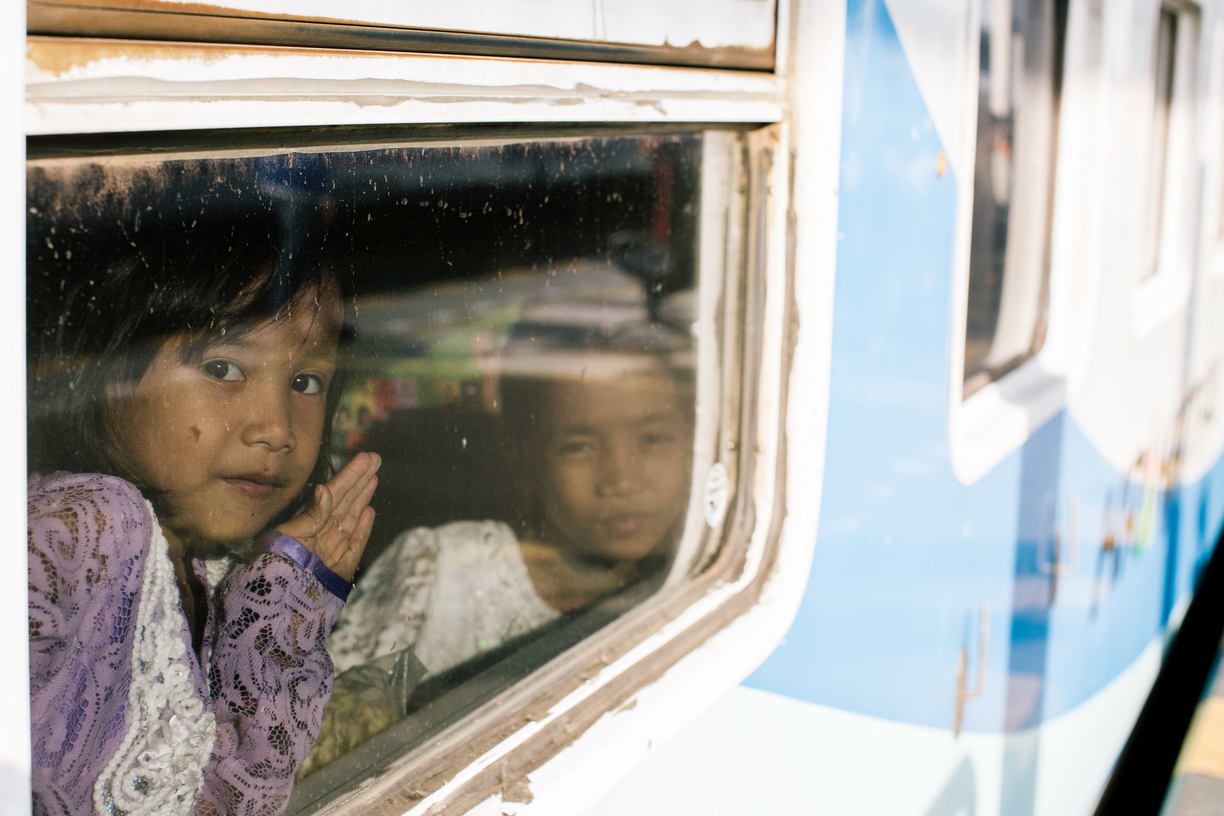 Agung Parameswara_Krakatau Express_33.JPG