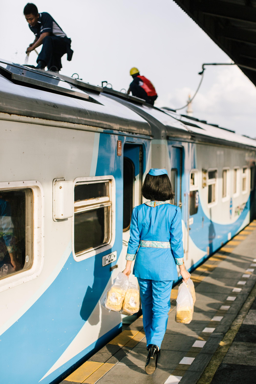 Agung Parameswara_Krakatau Express_34.JPG