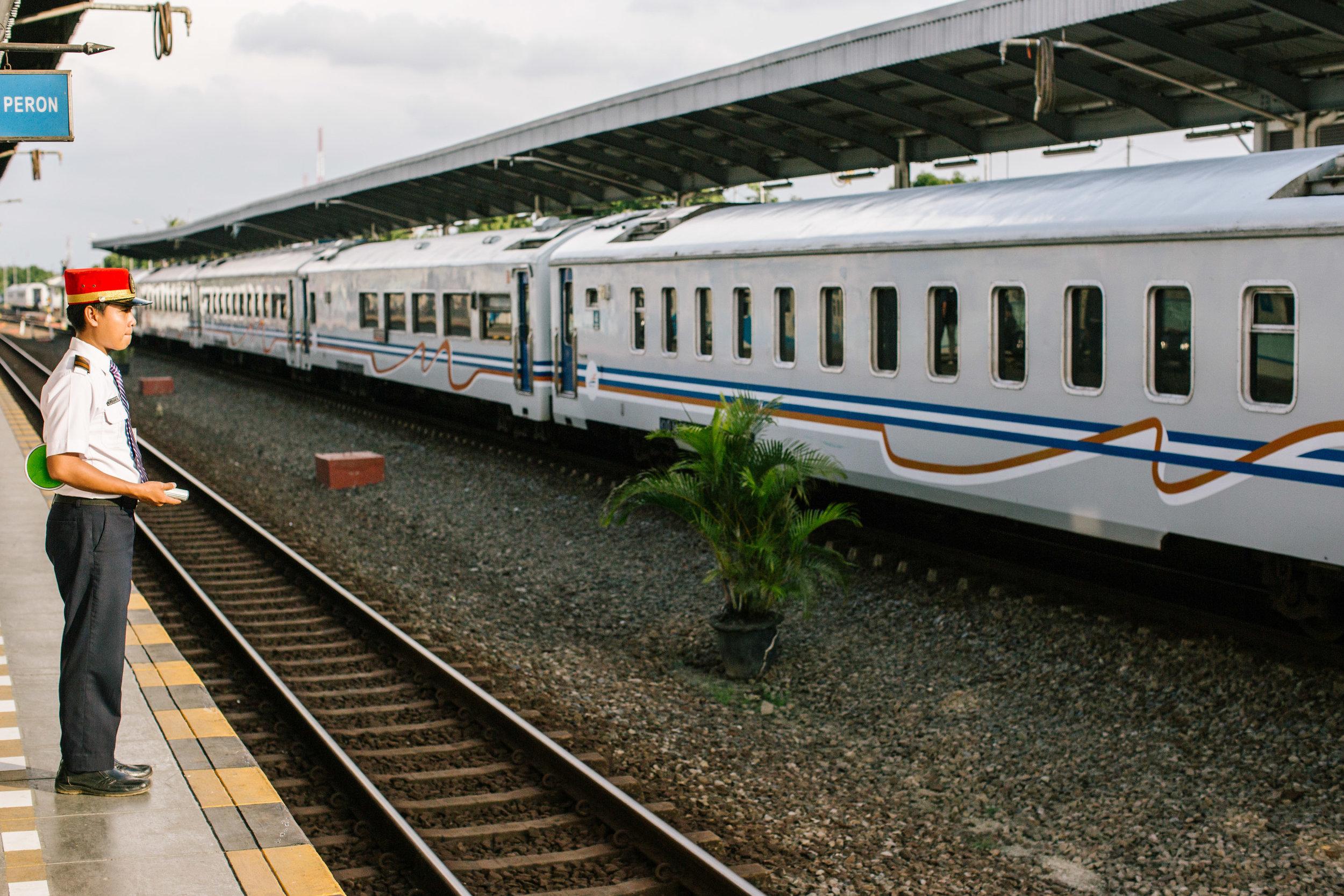Agung Parameswara_Krakatau Express_35.JPG