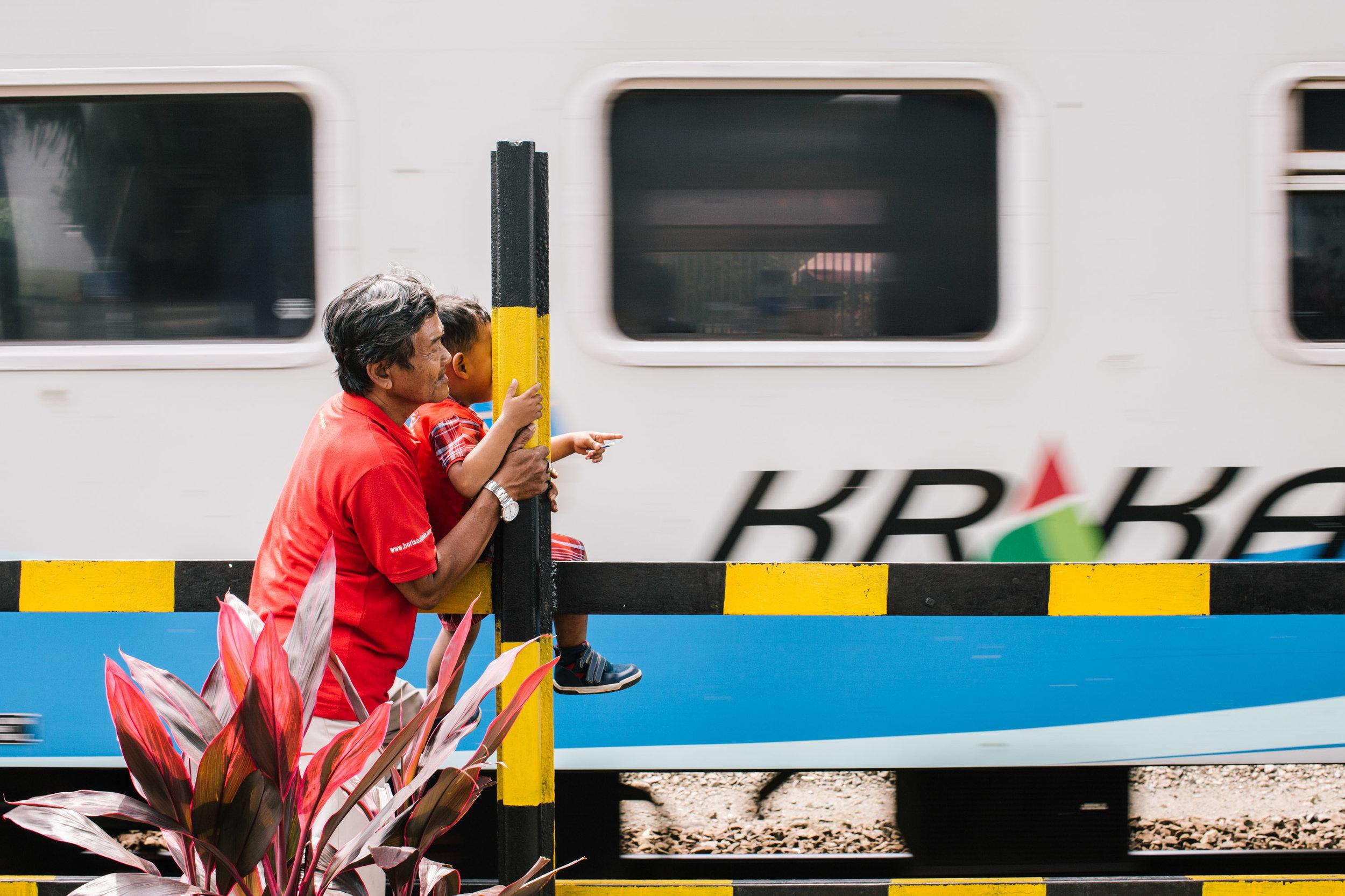 Agung Parameswara_Krakatau Express_36.JPG