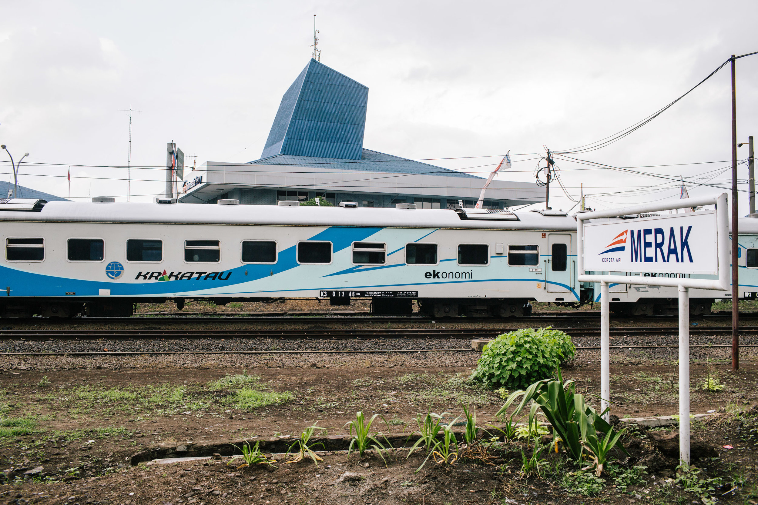 Agung Parameswara_Krakatau Express_39.JPG
