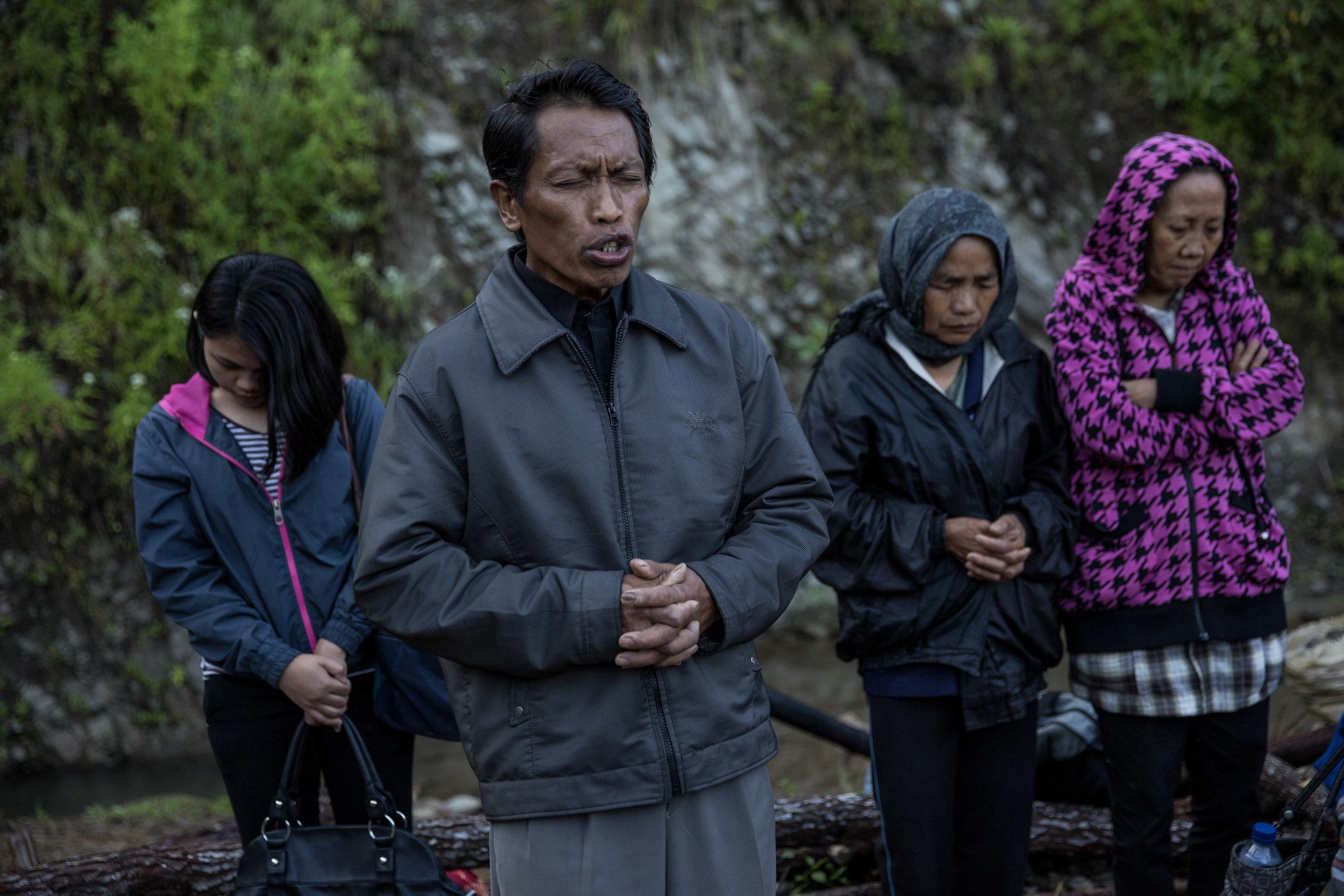 ShortSelection_Toraja_018.jpg