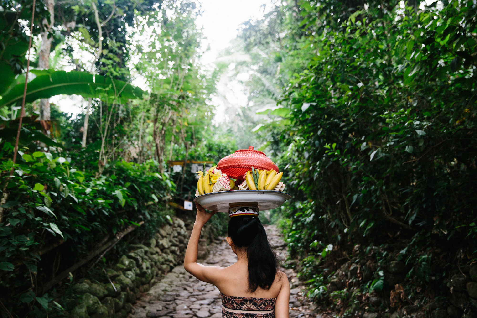 AGP_Bali_026.jpg