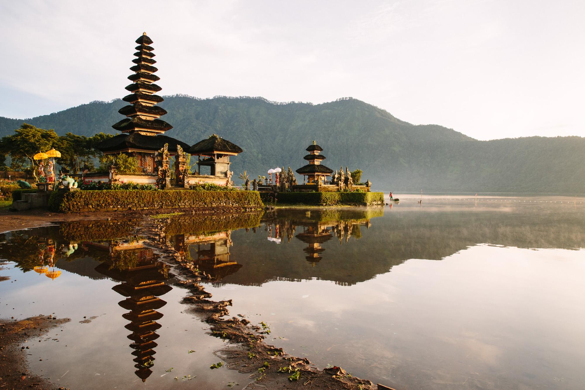 AGP_Bali_001.jpg