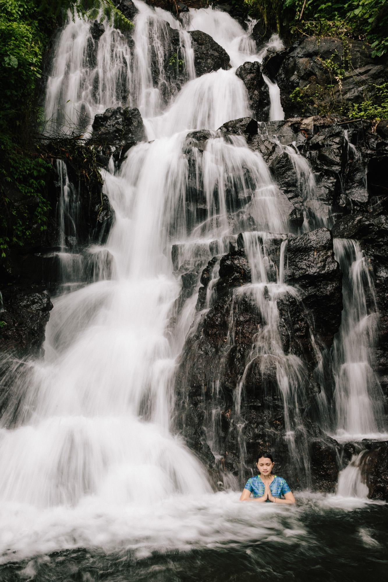 AGP_Bali_020.jpg