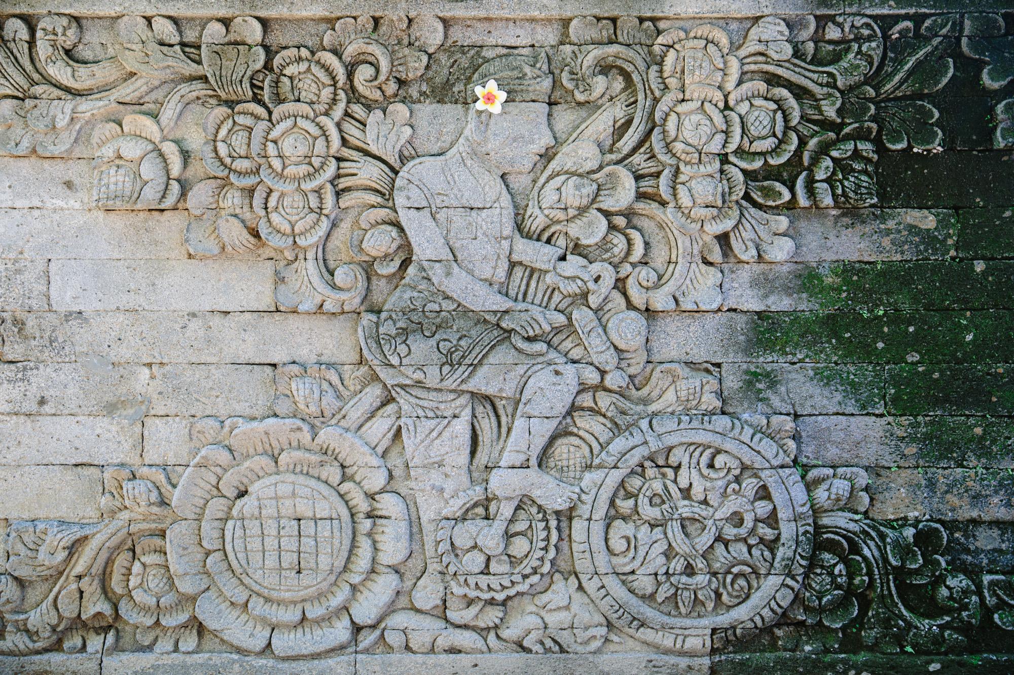AGP_Bali_027.jpg