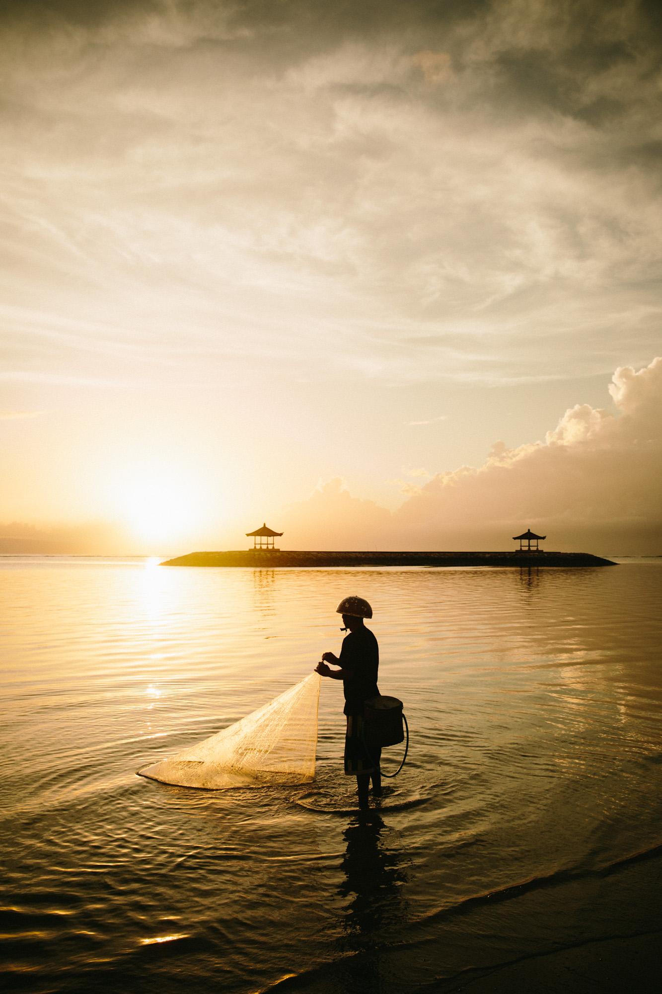 AGP_Bali_016.jpg