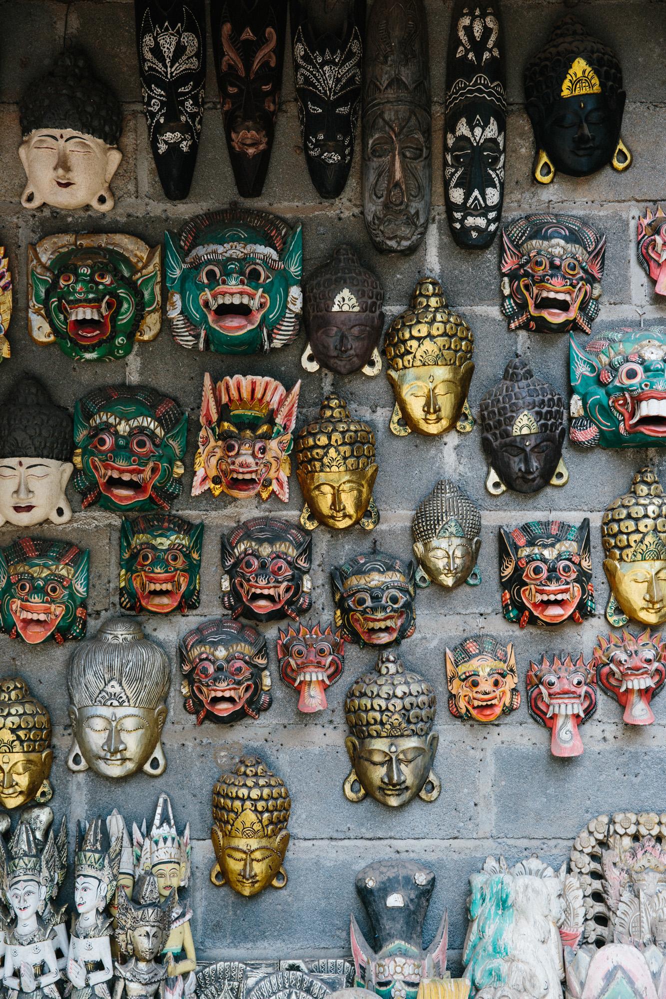 AGP_Bali_011.jpg