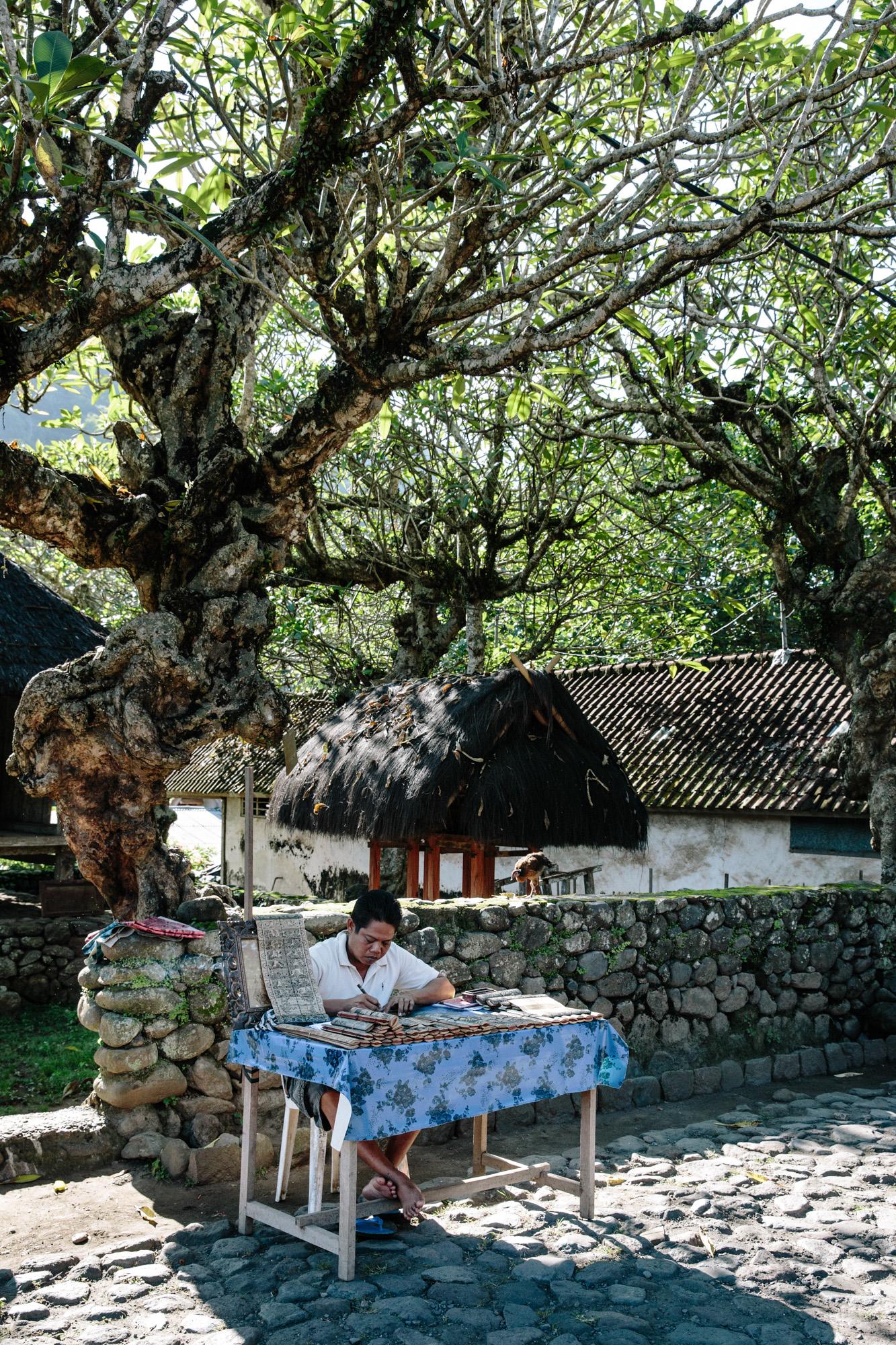 AGP_Bali_025.jpg