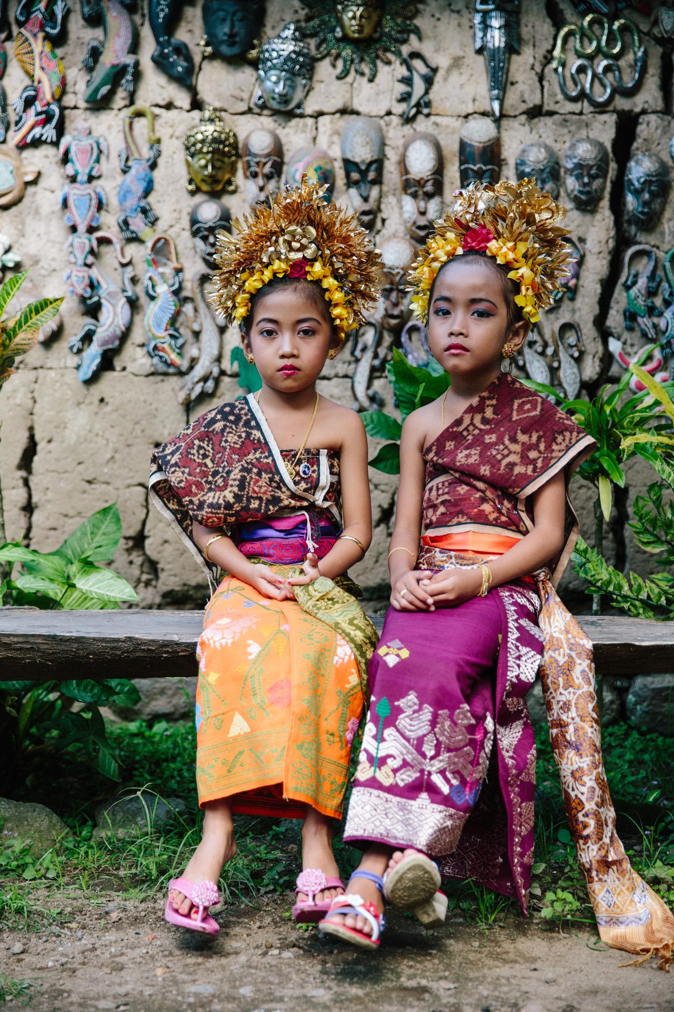 AGP_Bali_022.jpg