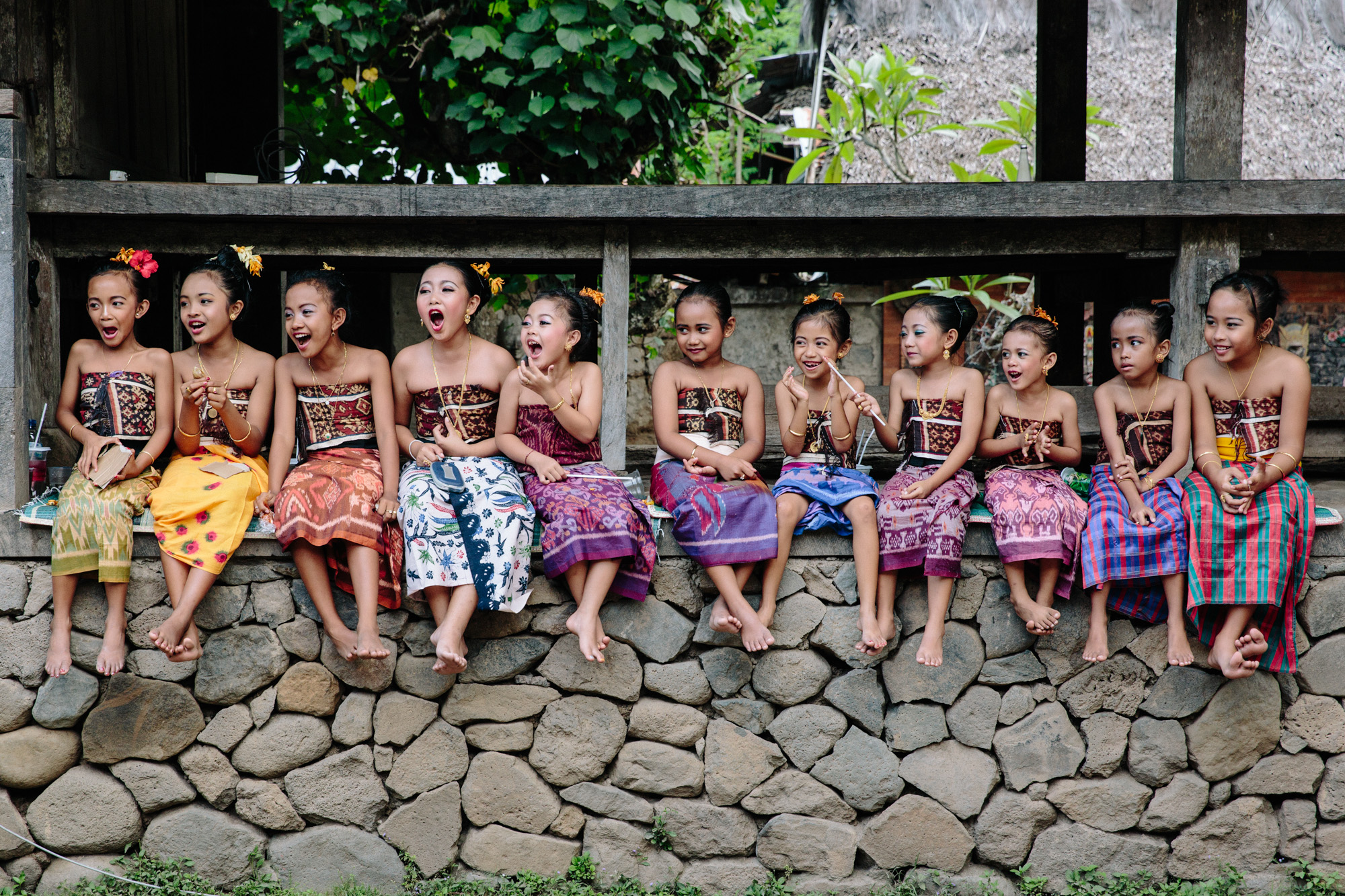 AGP_Bali_010.jpg