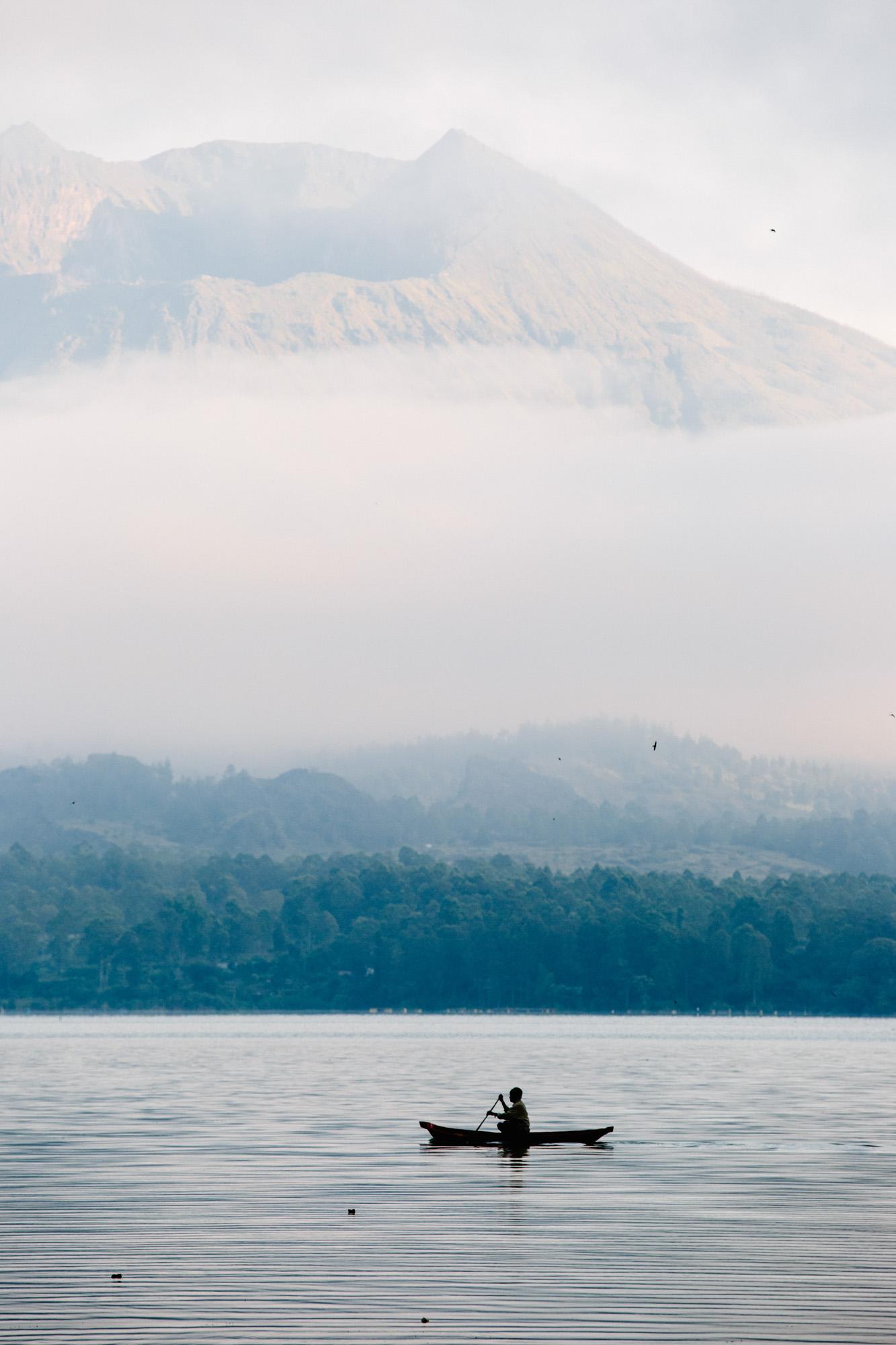 AGP_Bali_008.jpg