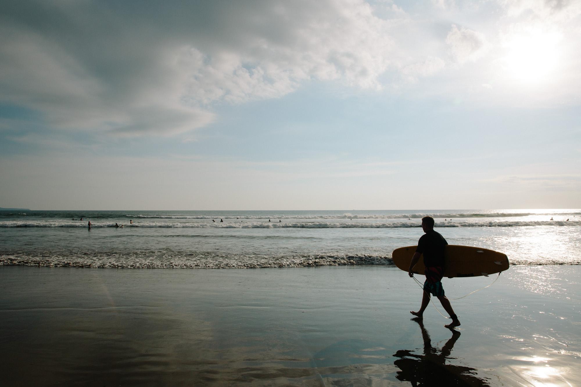 AGP_Bali_009.jpg