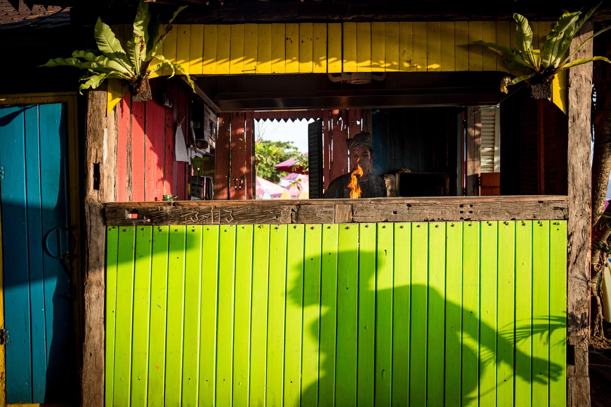 AGP_Bali_007.jpg