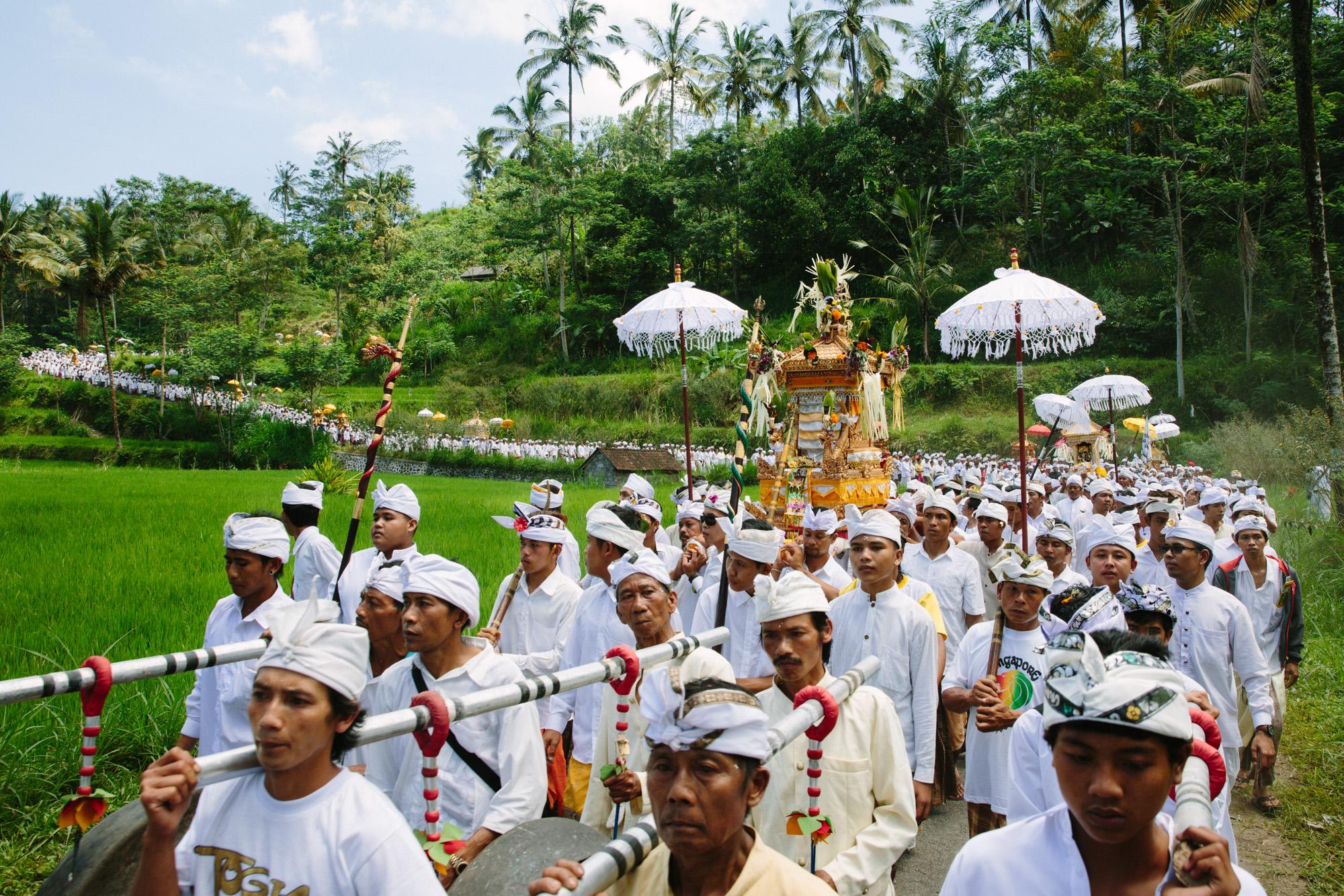 AGP_Bali_004.jpg