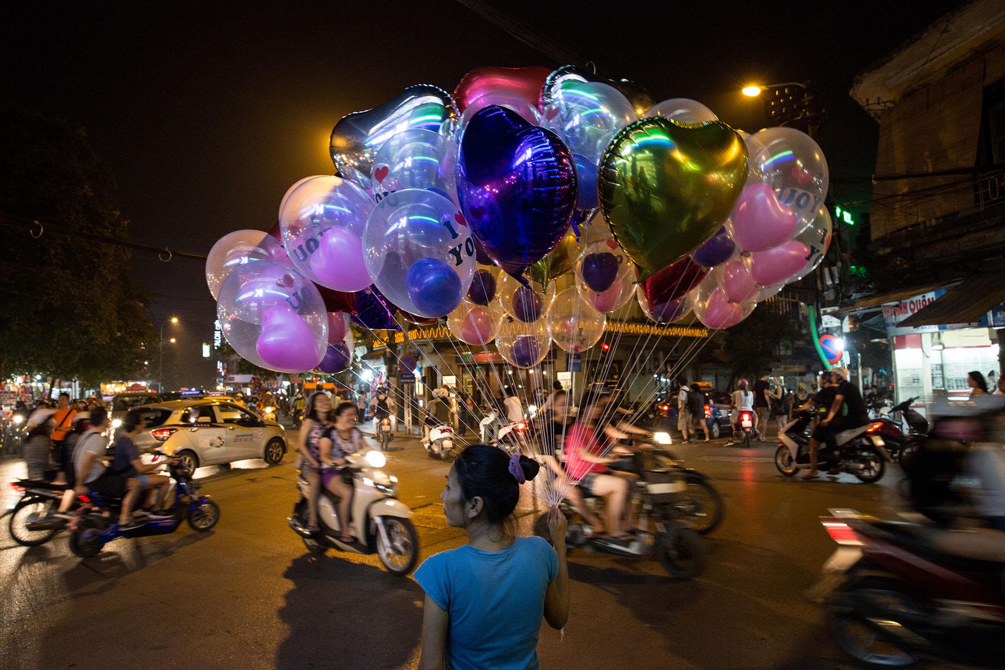 Hanoi_AgungParameswara_006.jpg