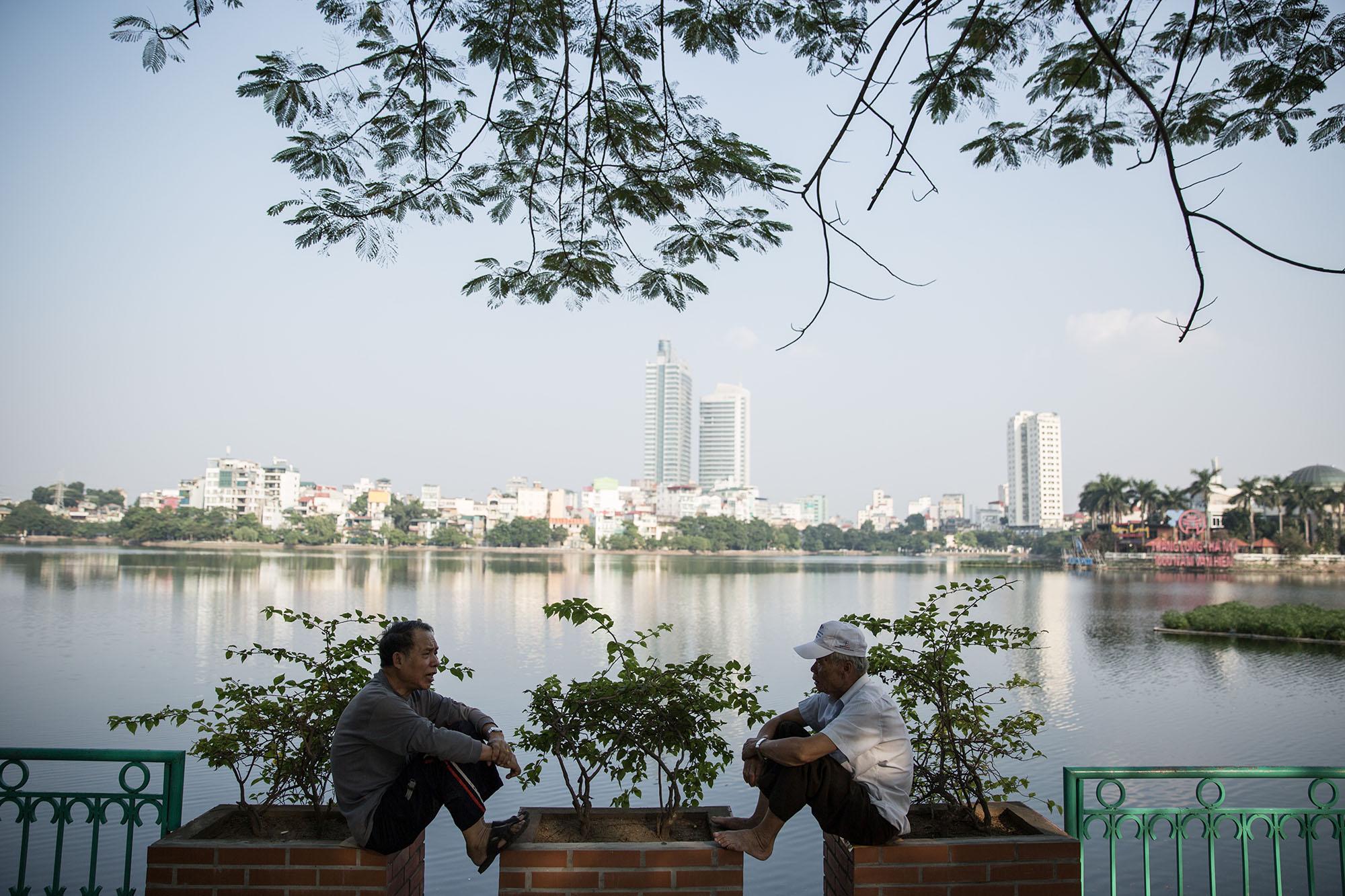 Hanoi_AgungParameswara_011.jpg