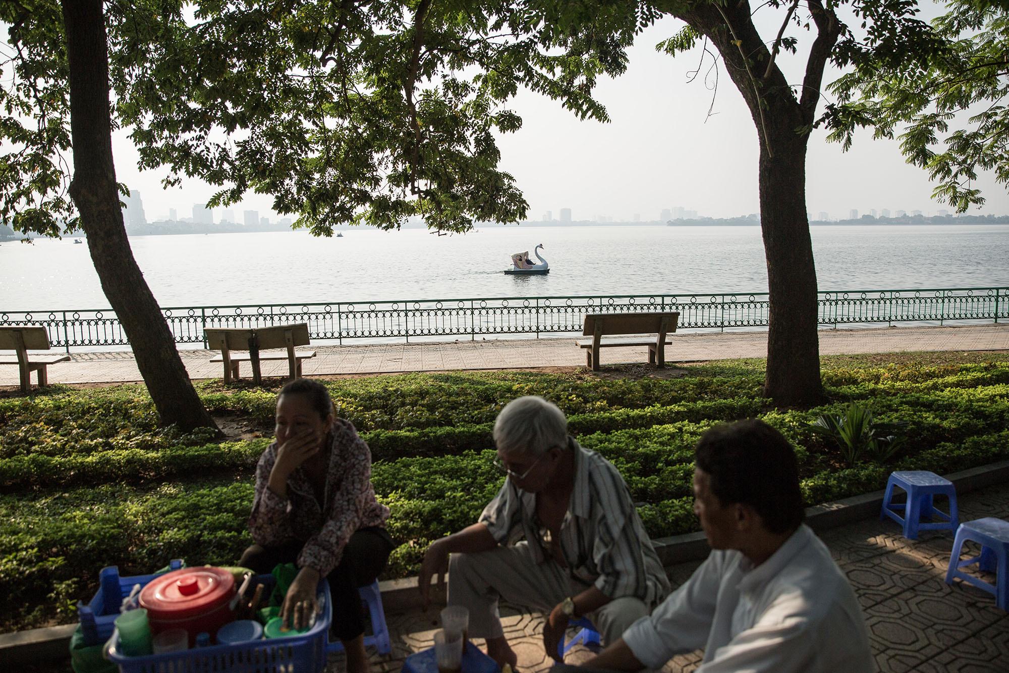 Hanoi_AgungParameswara_023.jpg
