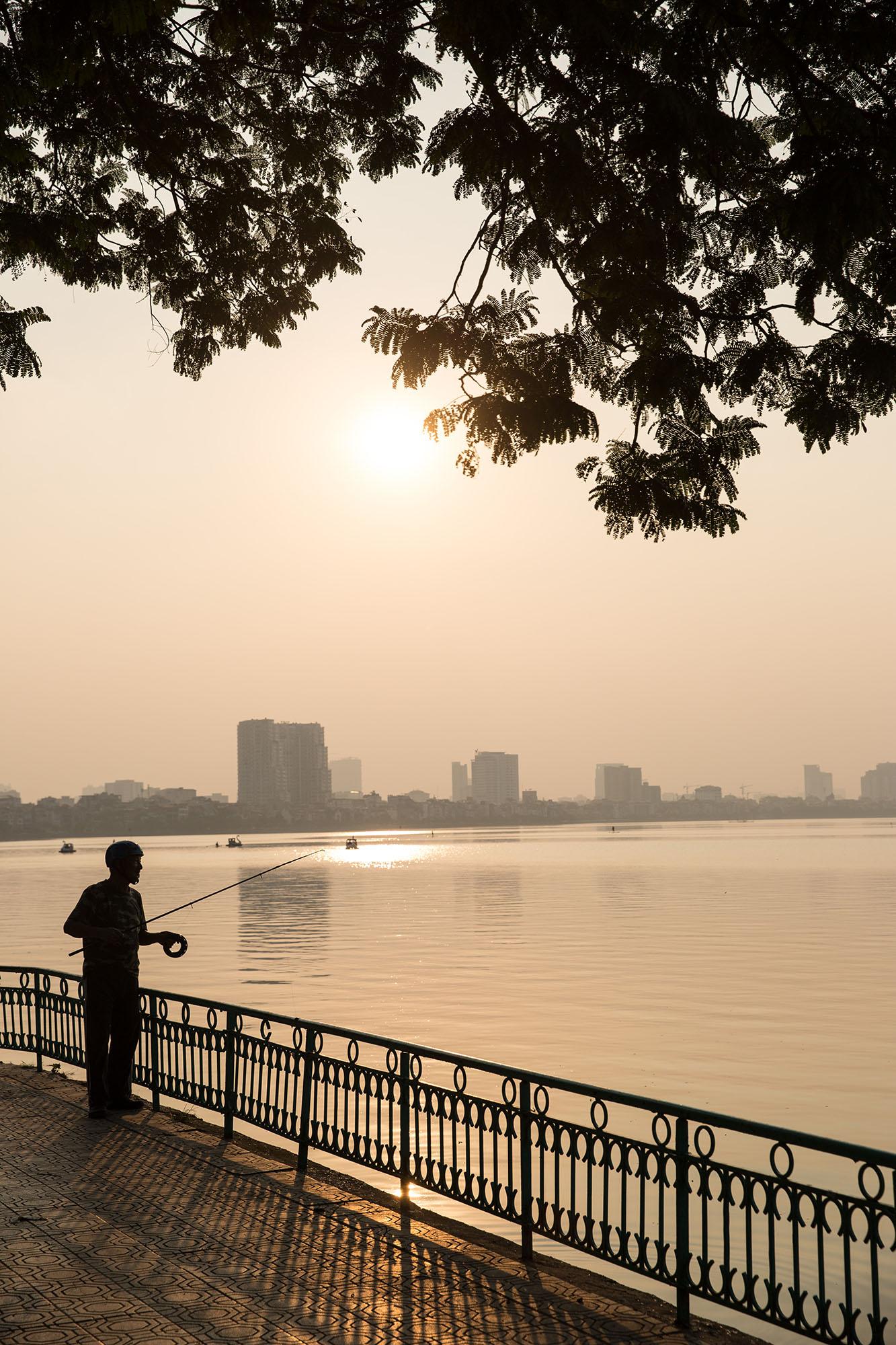 Hanoi_AgungParameswara_008.jpg
