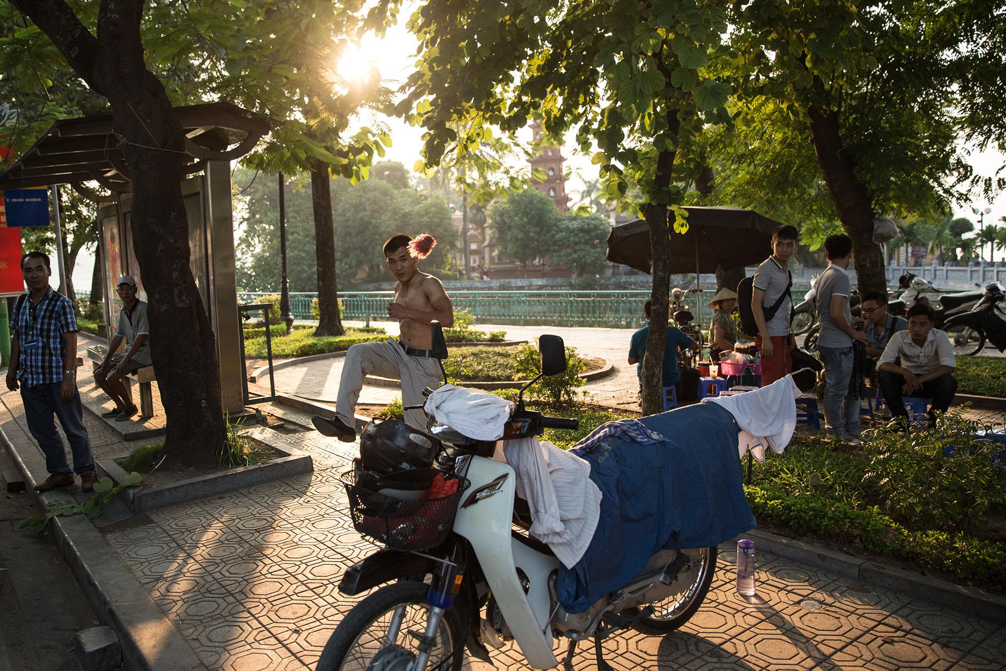 Hanoi_AgungParameswara_014.jpg