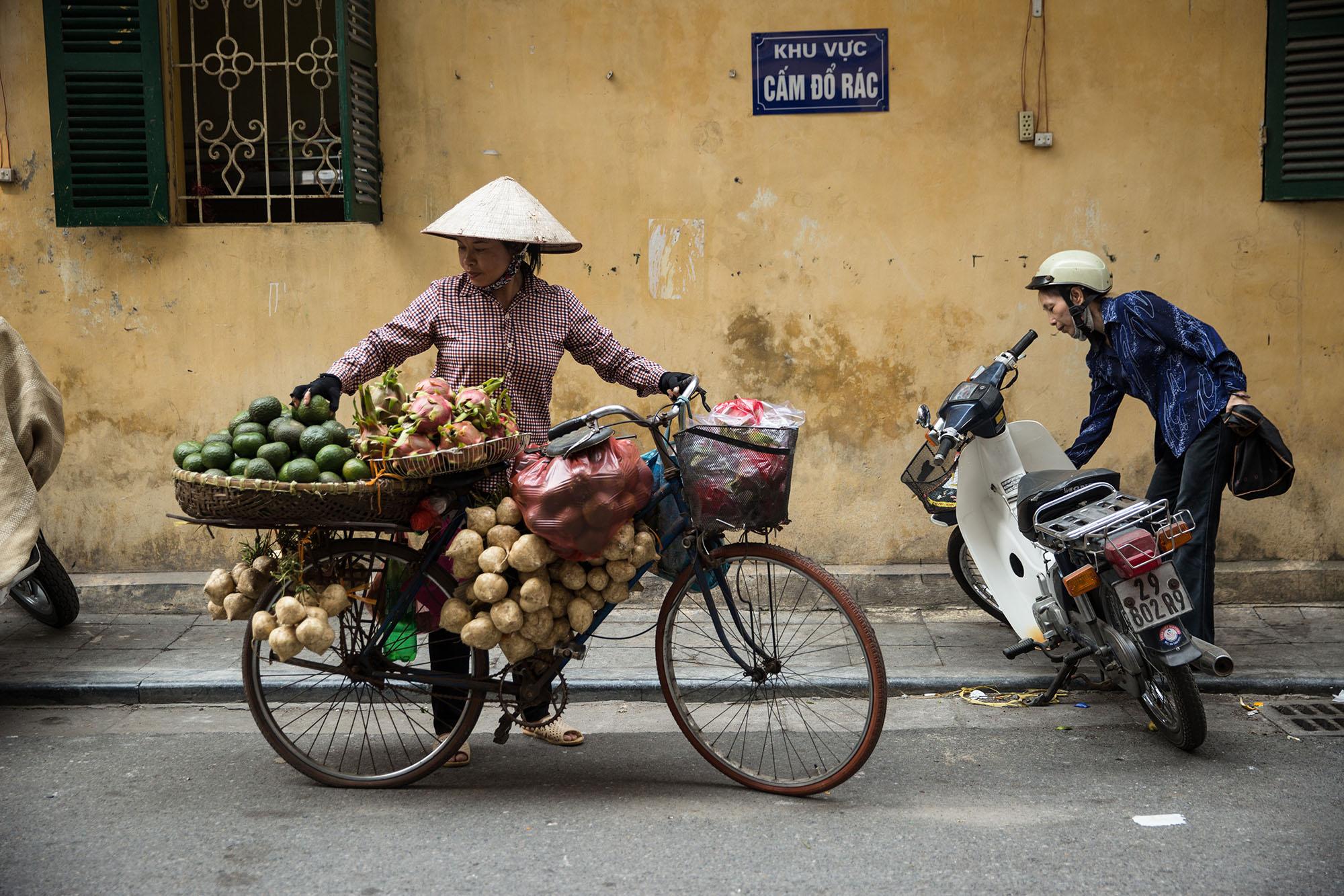 Hanoi_AgungParameswara_017.jpg