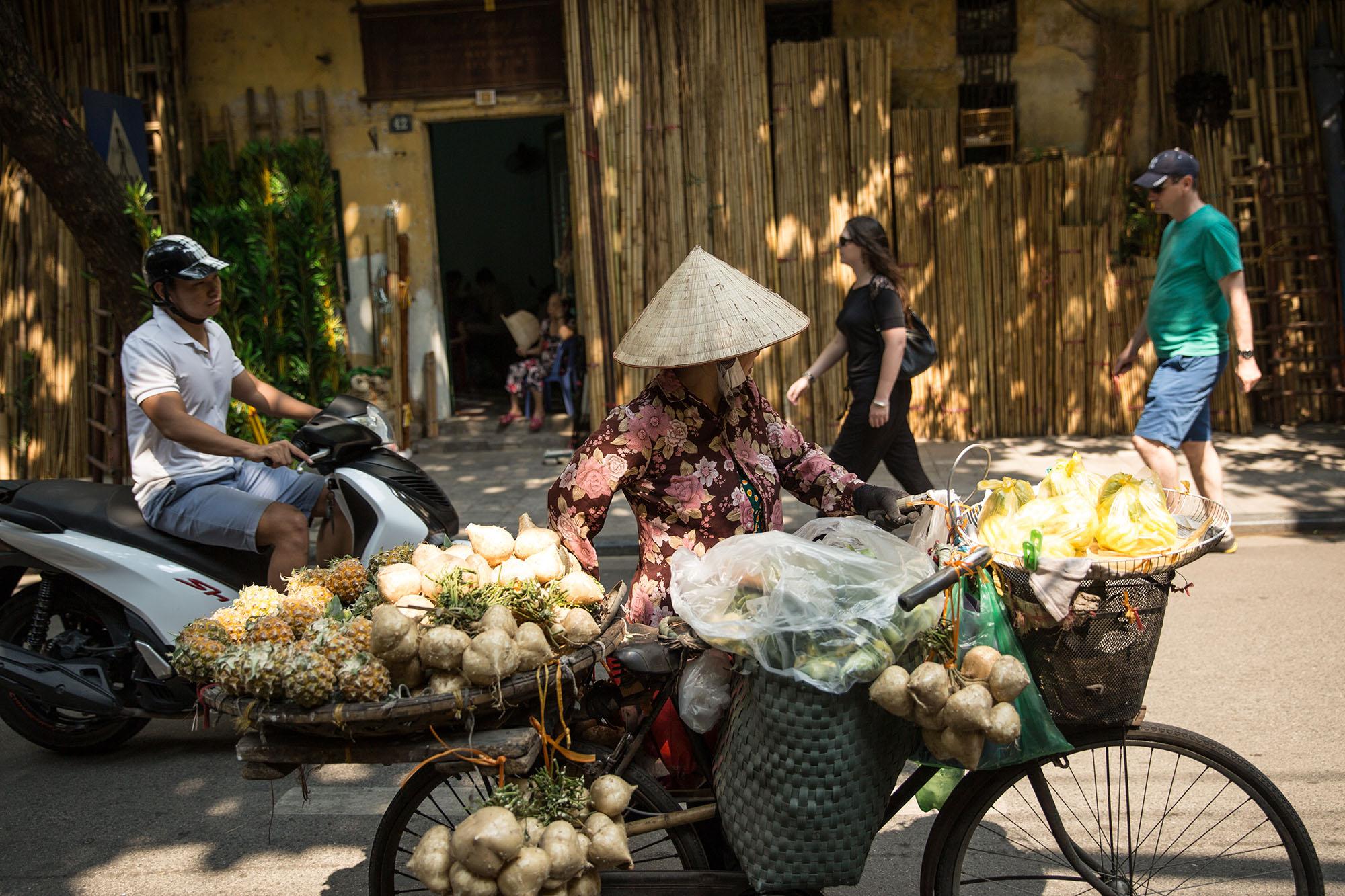 Hanoi_AgungParameswara_019.jpg