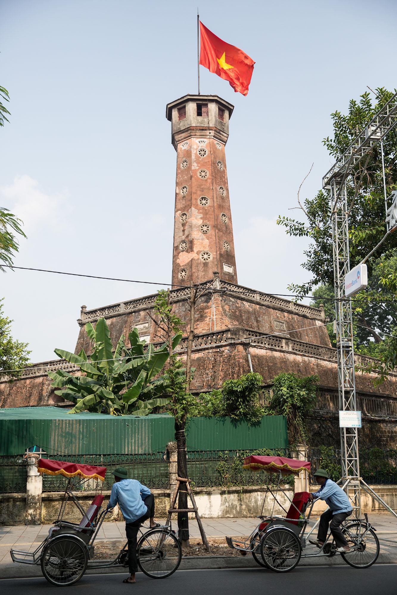 Hanoi_AgungParameswara_009.jpg