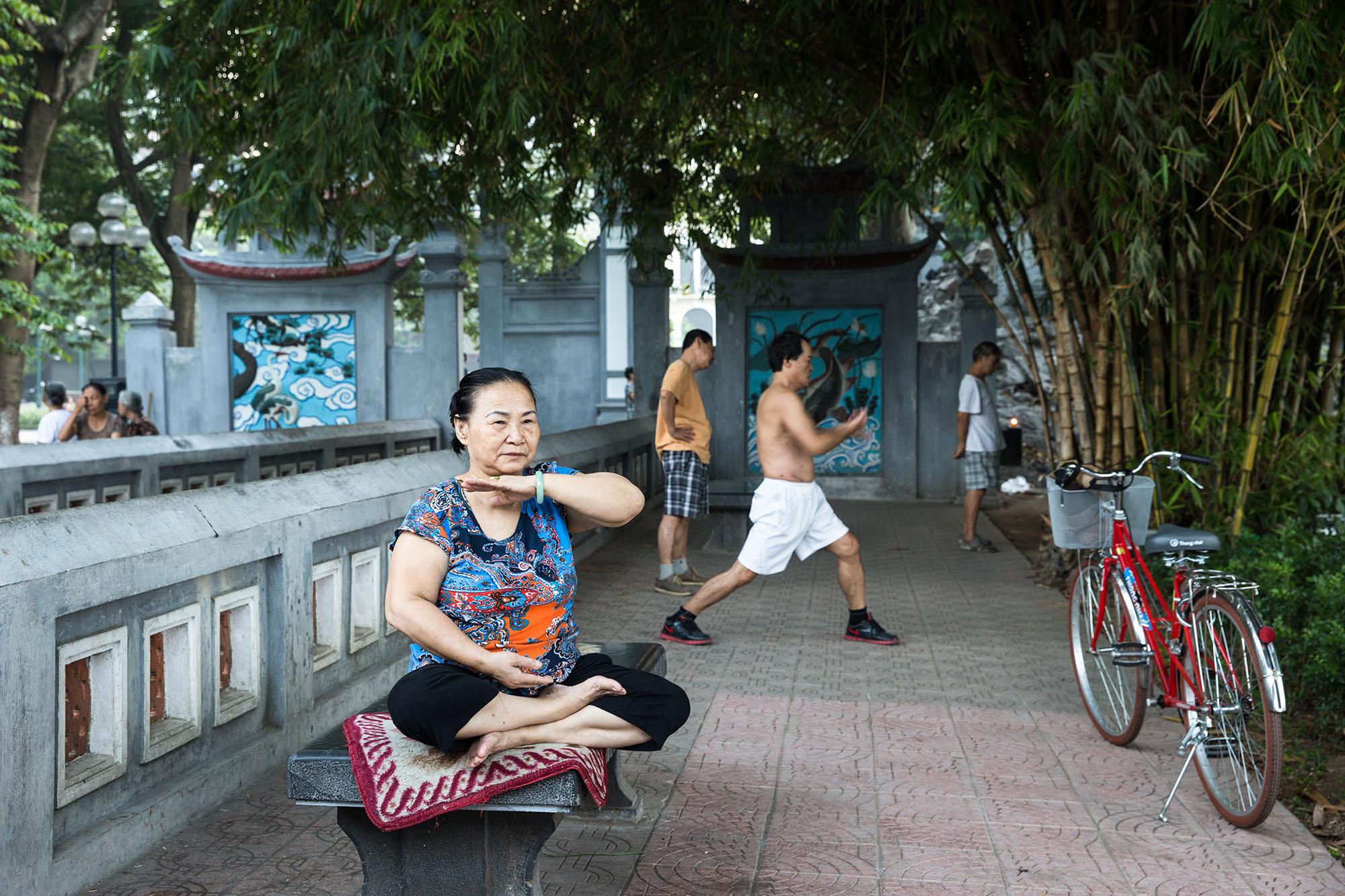 Hanoi_AgungParameswara_028.jpg