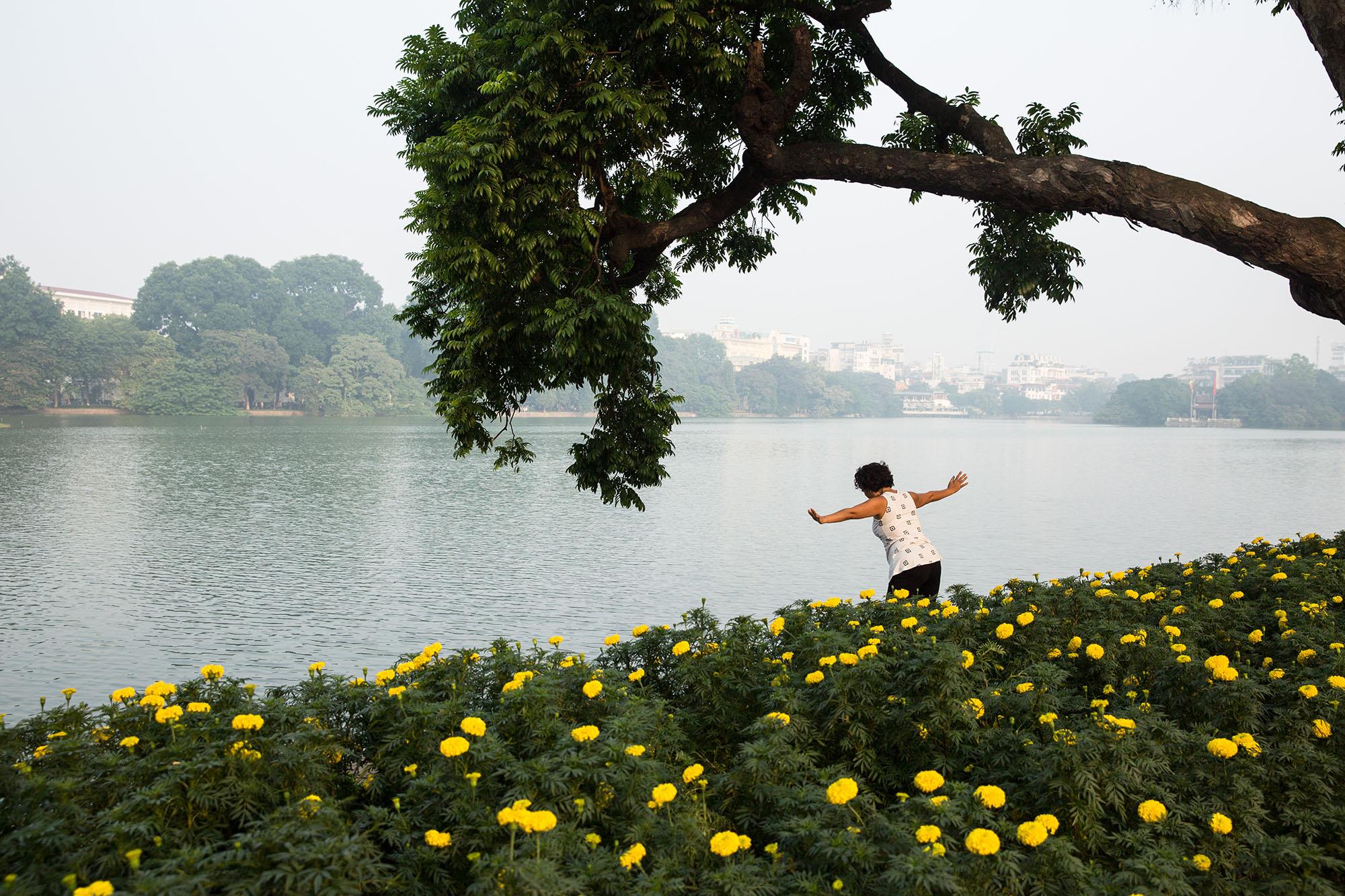 Hanoi_AgungParameswara_029.jpg