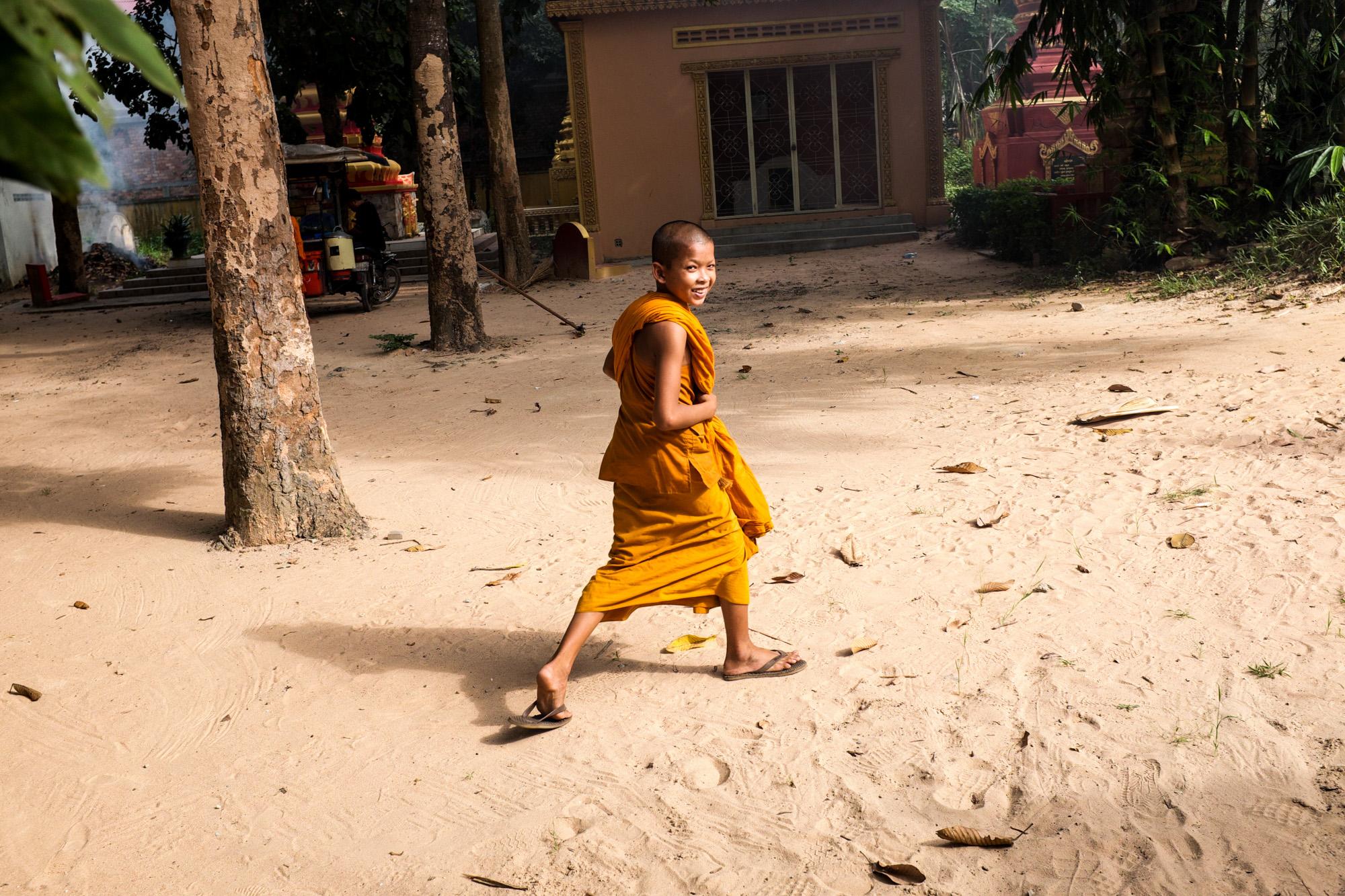 Angkor_agungparameswara_27.jpg