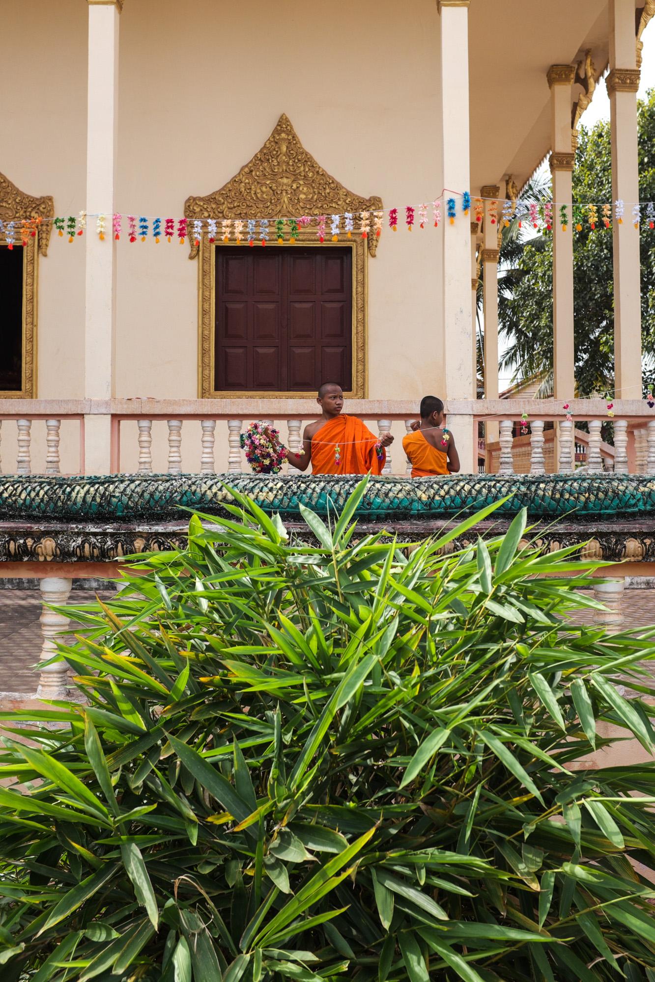 Angkor_agungparameswara_06.jpg