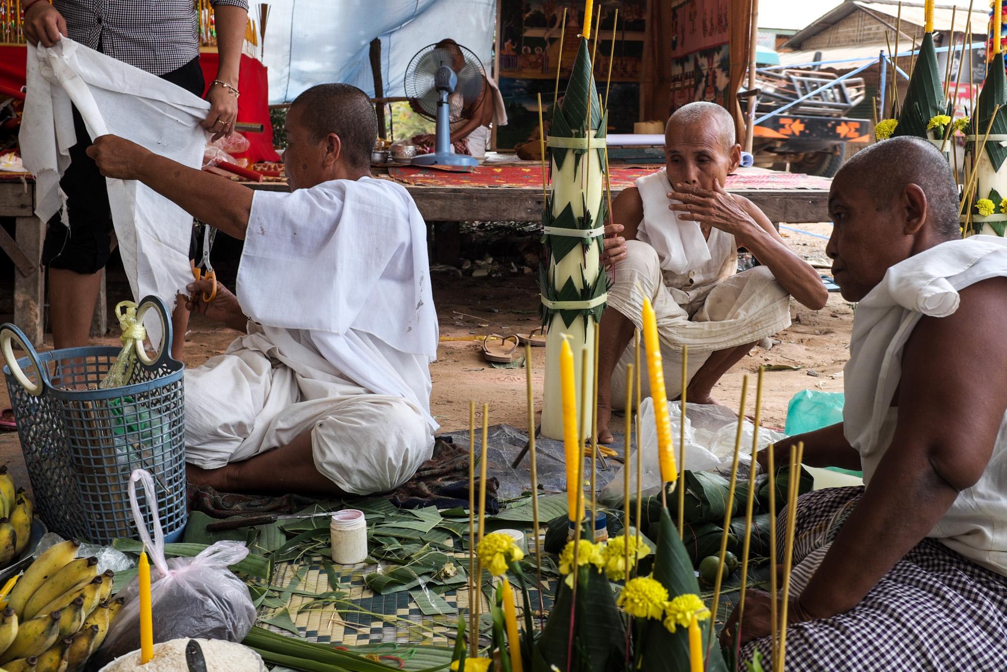 Angkor_agungparameswara_09.jpg