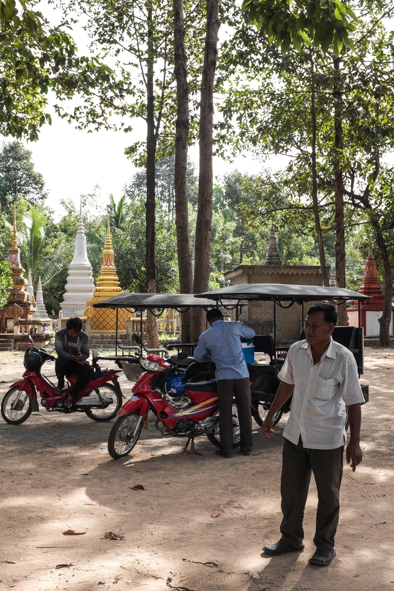 Angkor_agungparameswara_28.jpg