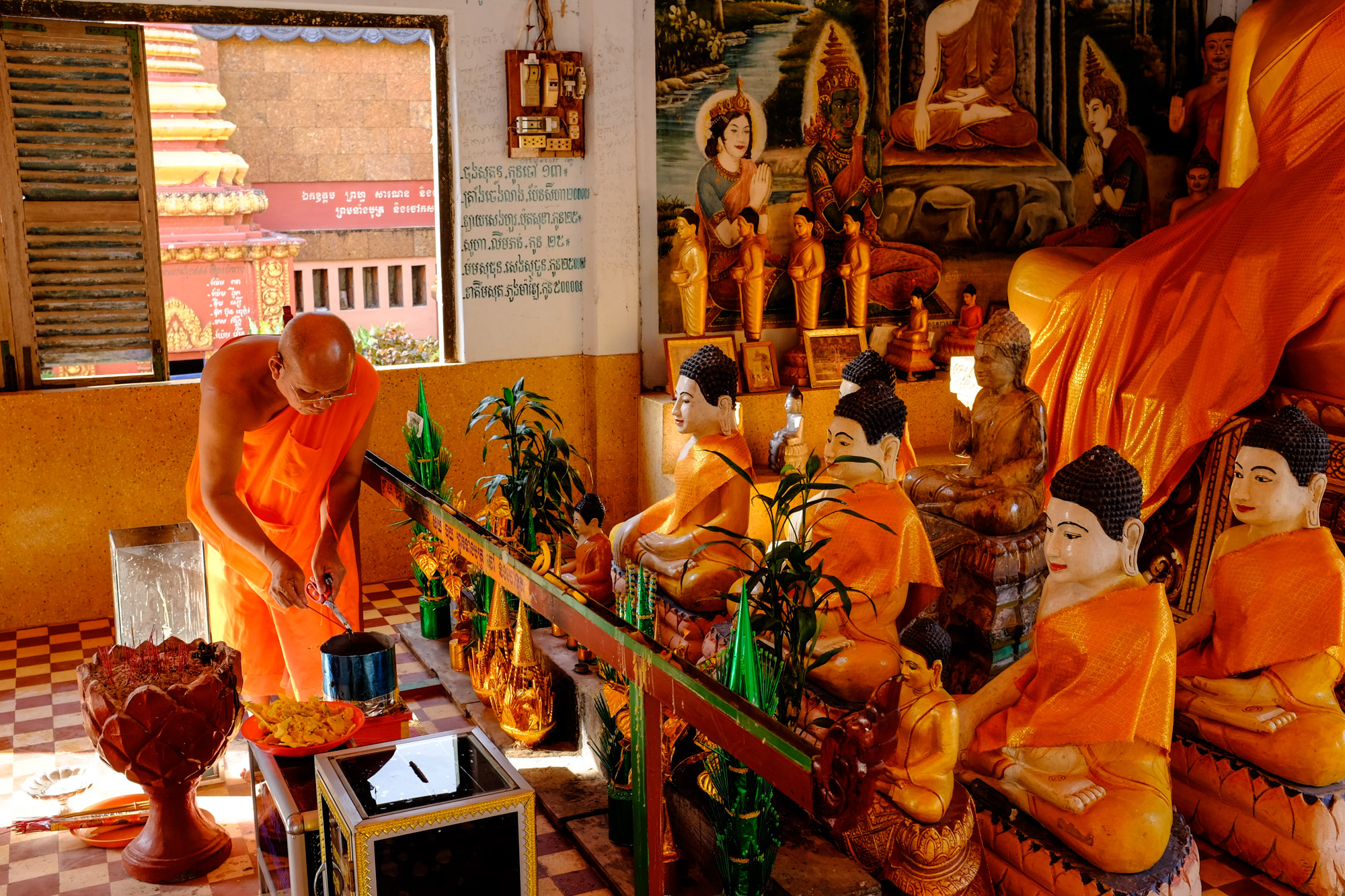 Angkor_agungparameswara_16.jpg