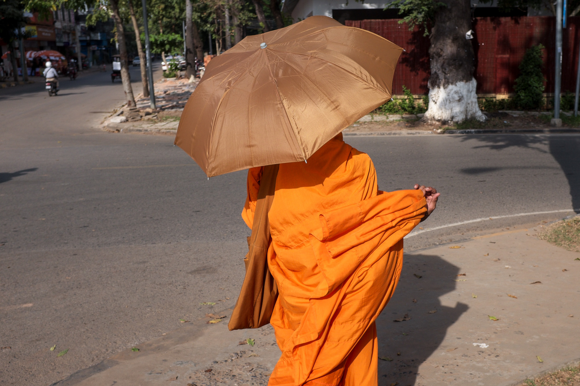Angkor_agungparameswara_25.jpg
