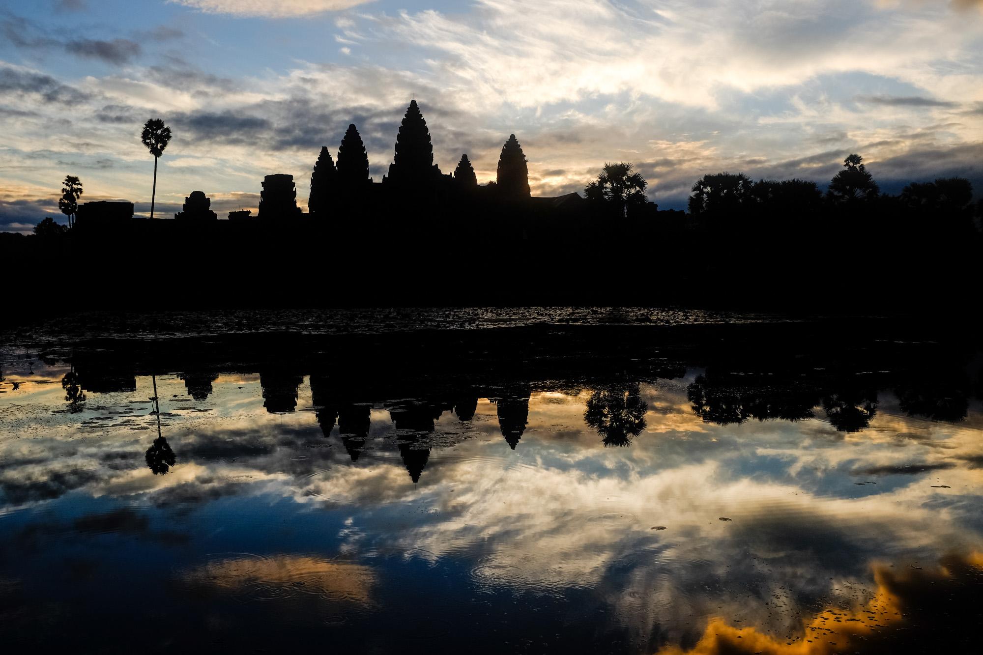Angkor_agungparameswara_04.jpg