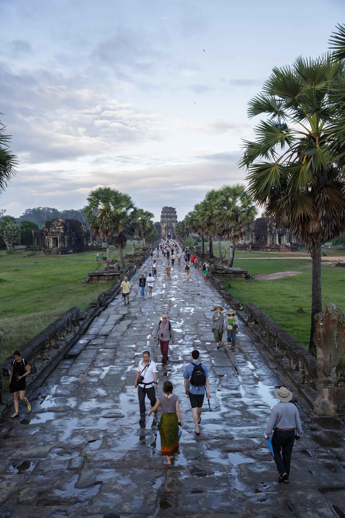 Angkor_agungparameswara_22.jpg