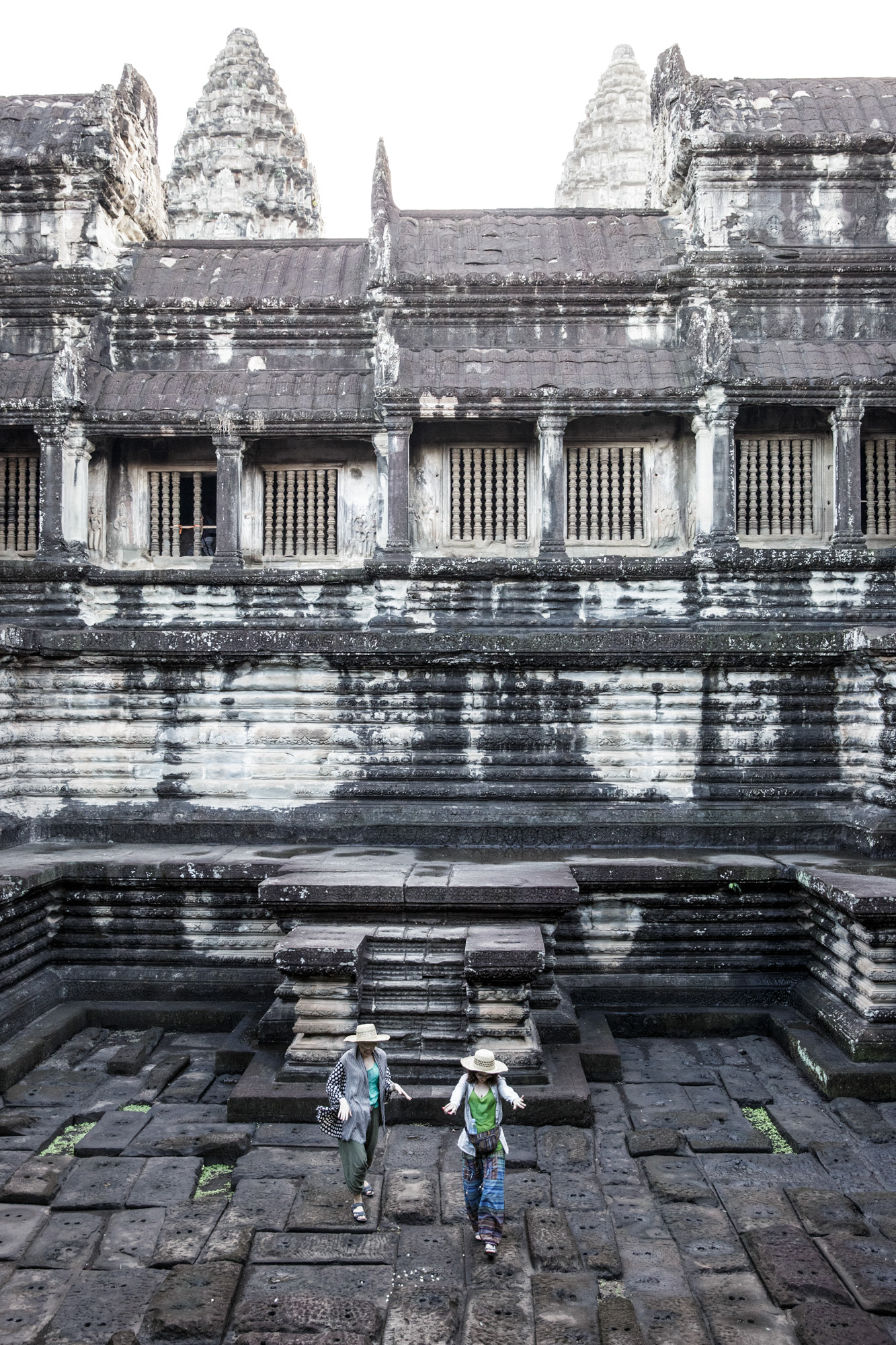 Angkor_agungparameswara_12.jpg