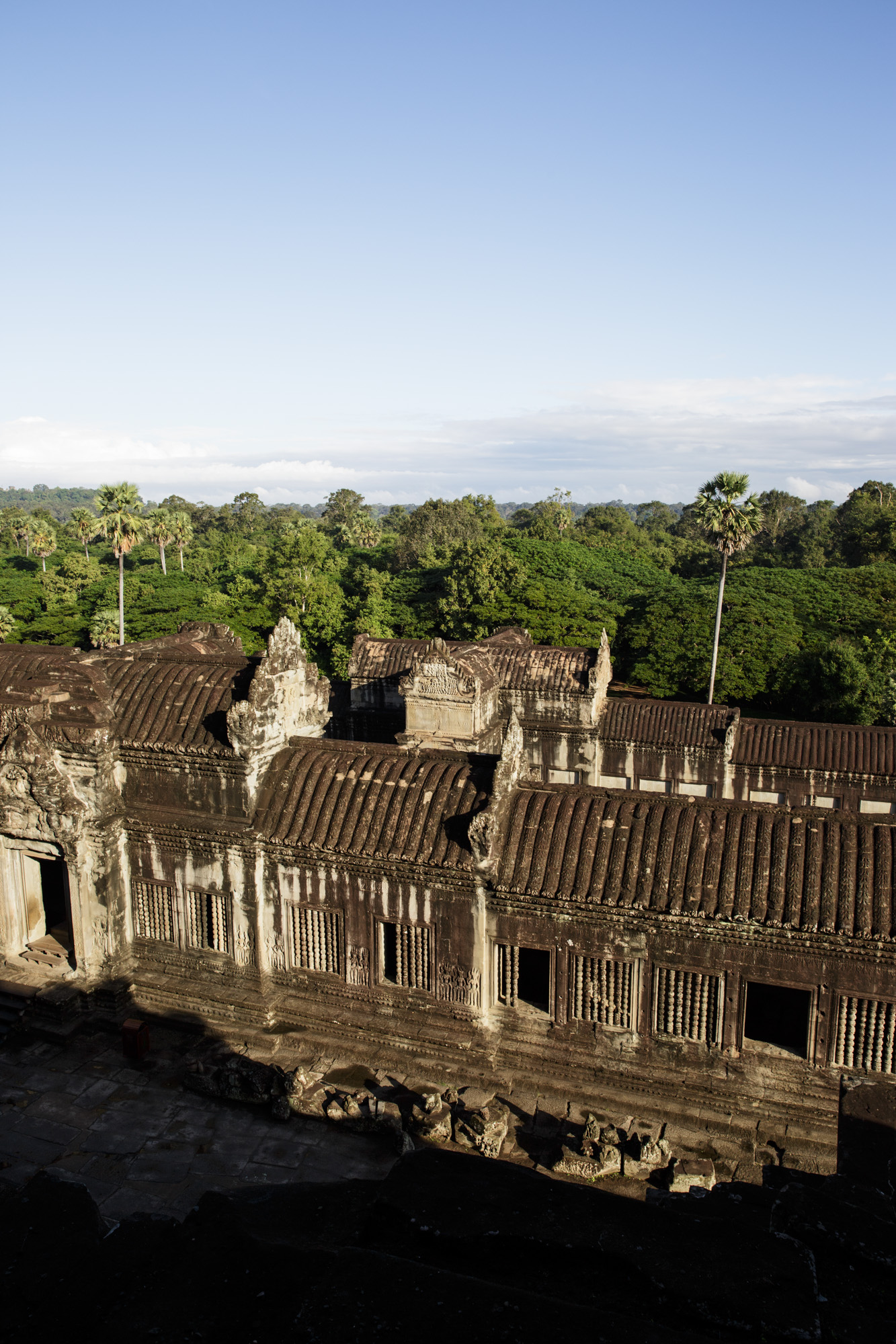 Angkor_agungparameswara_29.jpg