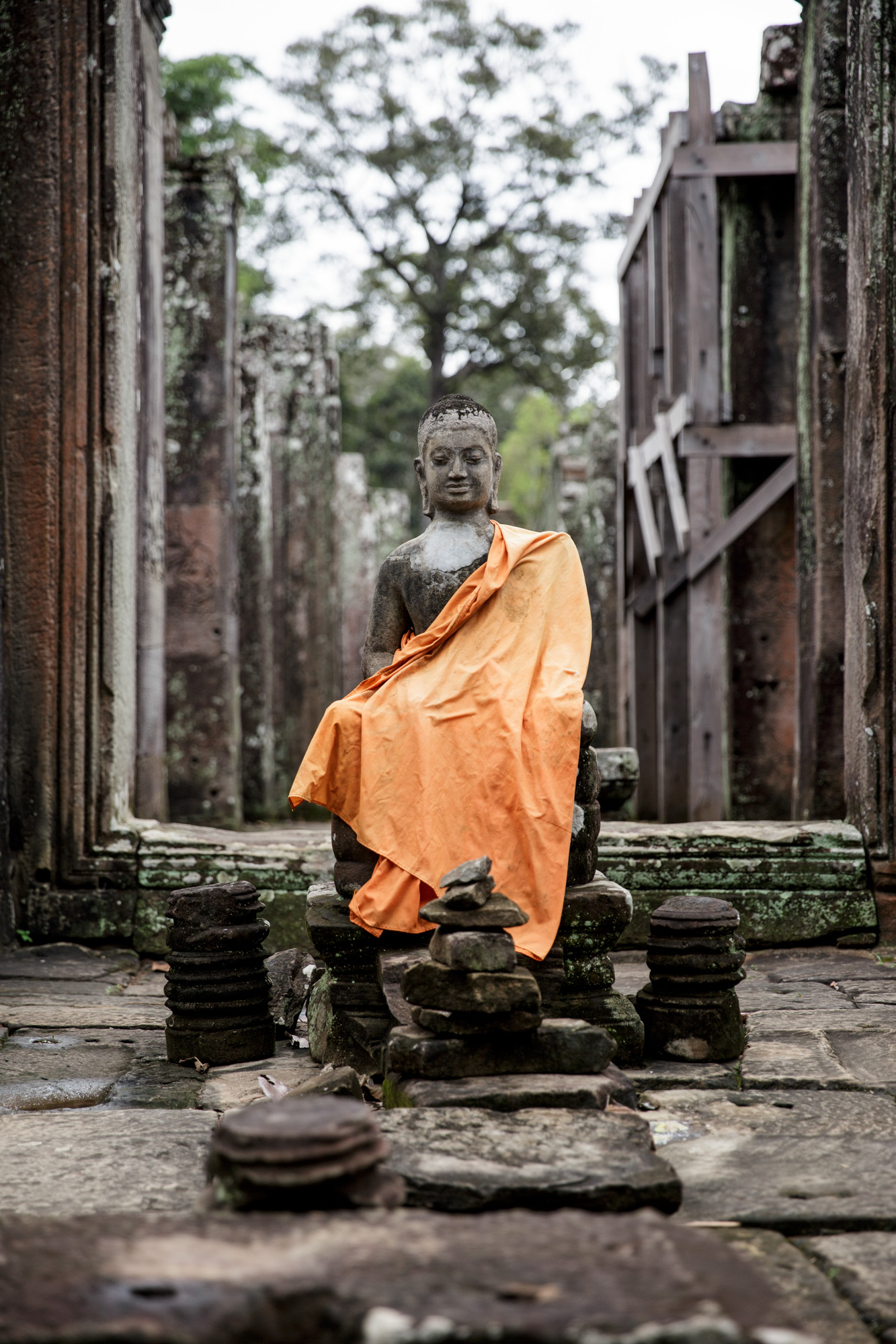 Angkor_agungparameswara_02.jpg
