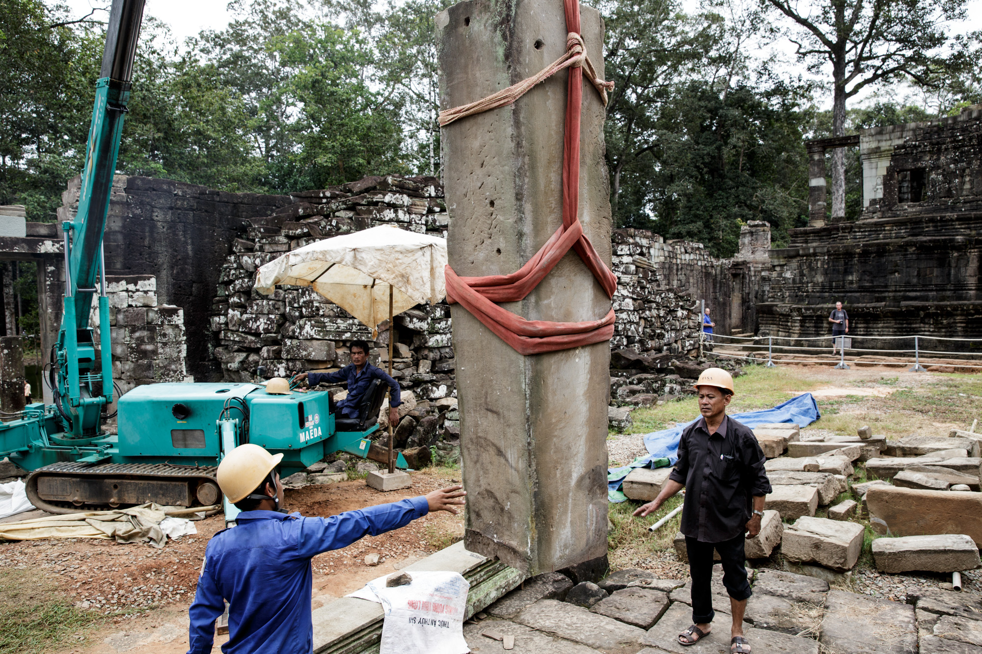 Angkor_agungparameswara_23.jpg