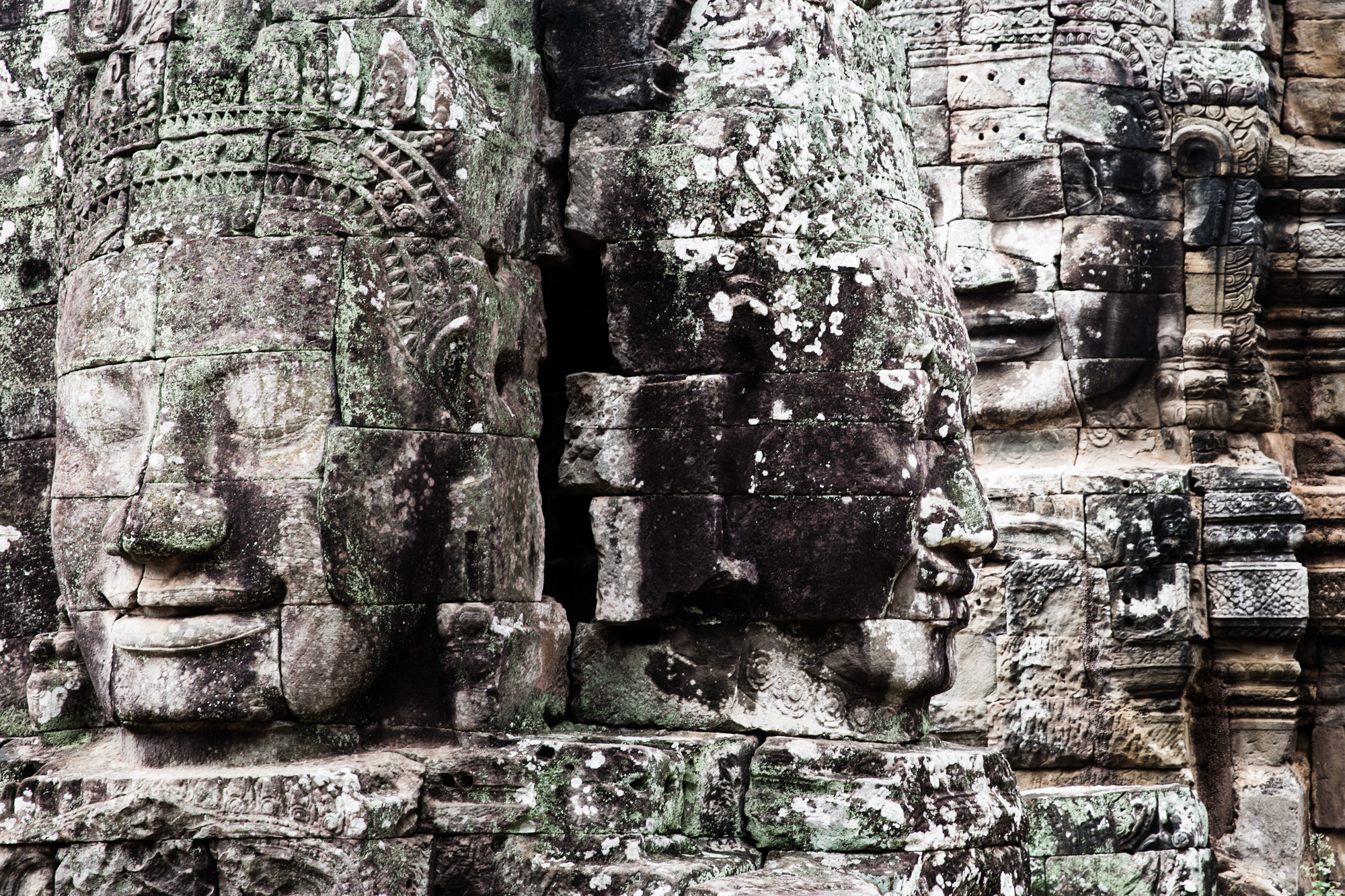 Angkor_agungparameswara_26.jpg
