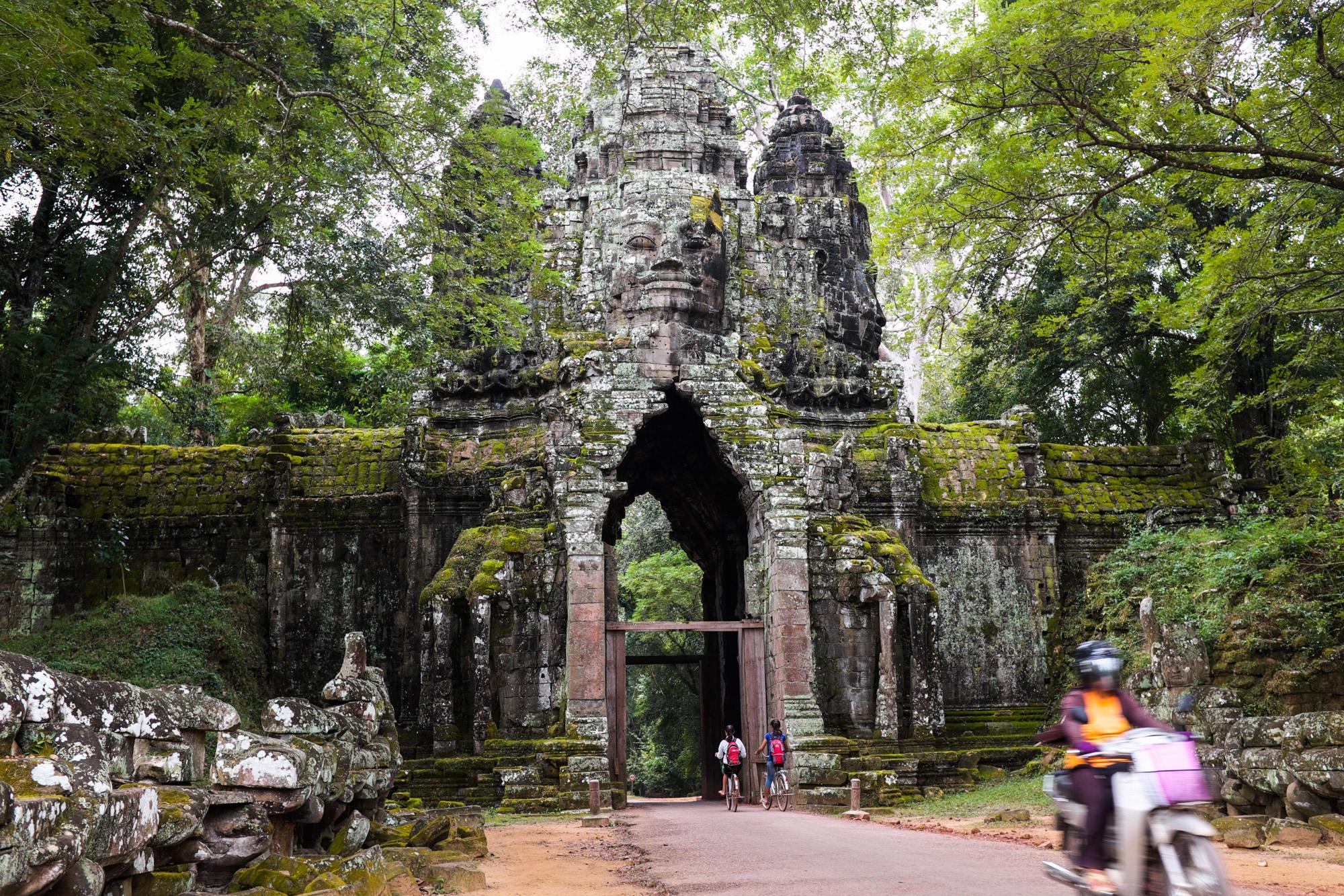 Angkor_agungparameswara_01.jpg