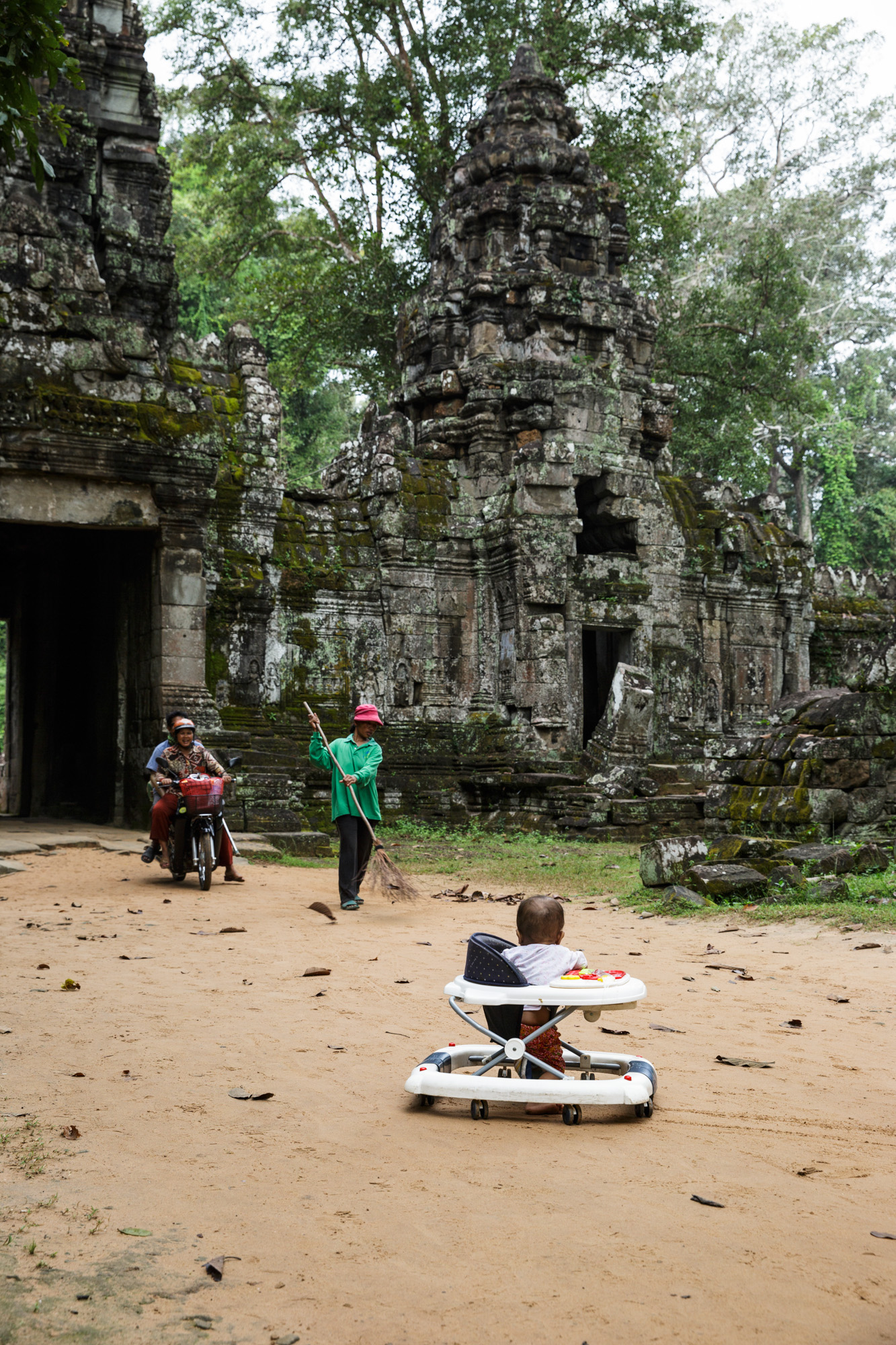 Angkor_agungparameswara_24.jpg